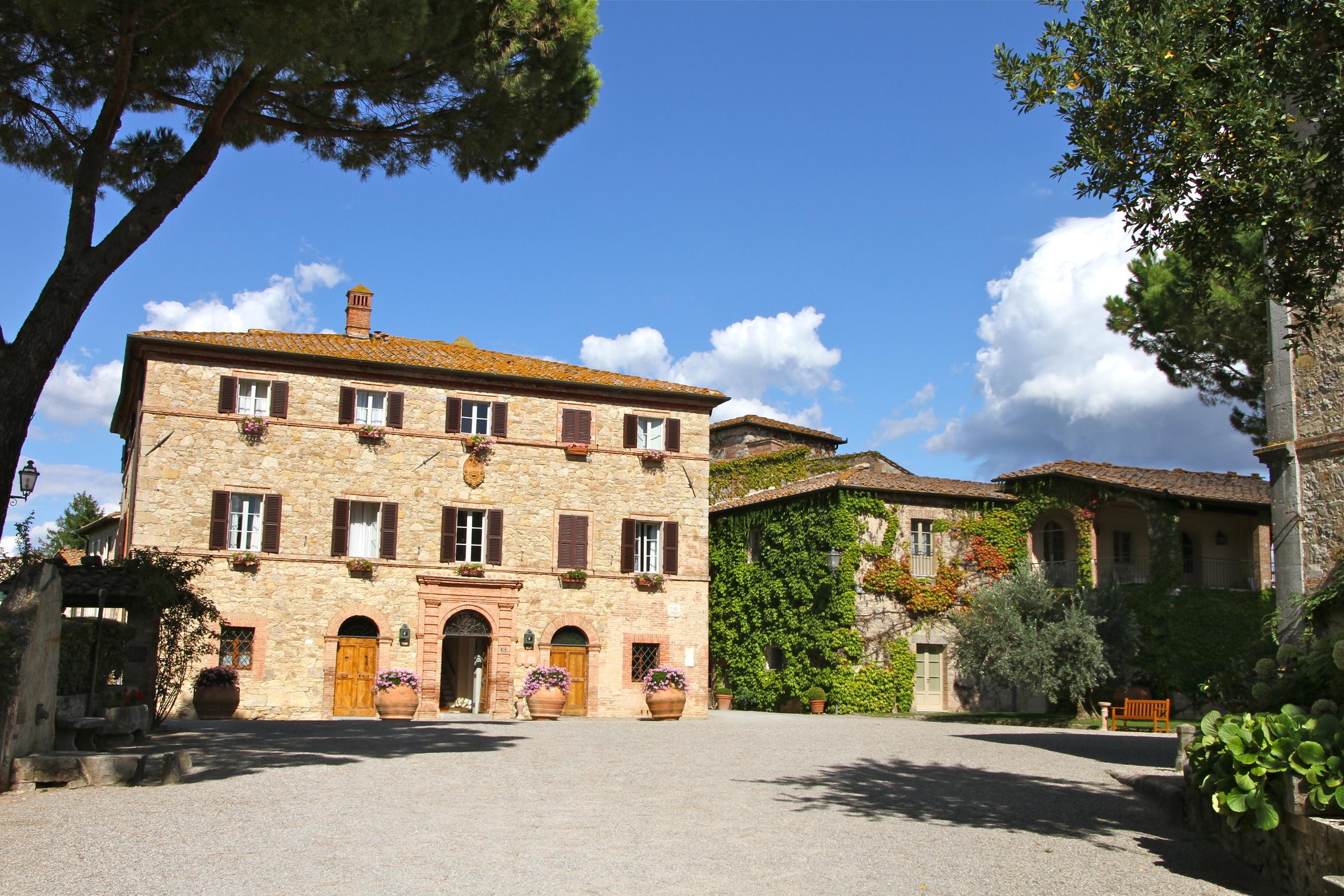 Borgo San Felice_5