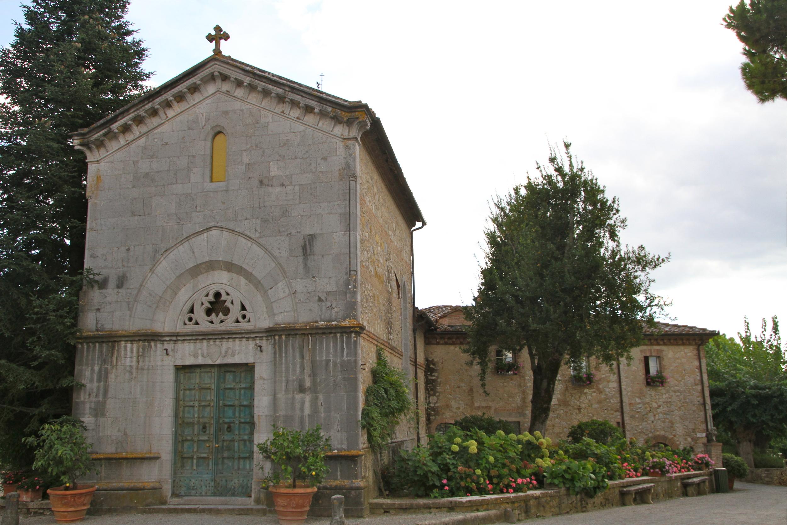 Borgo San Felice_6