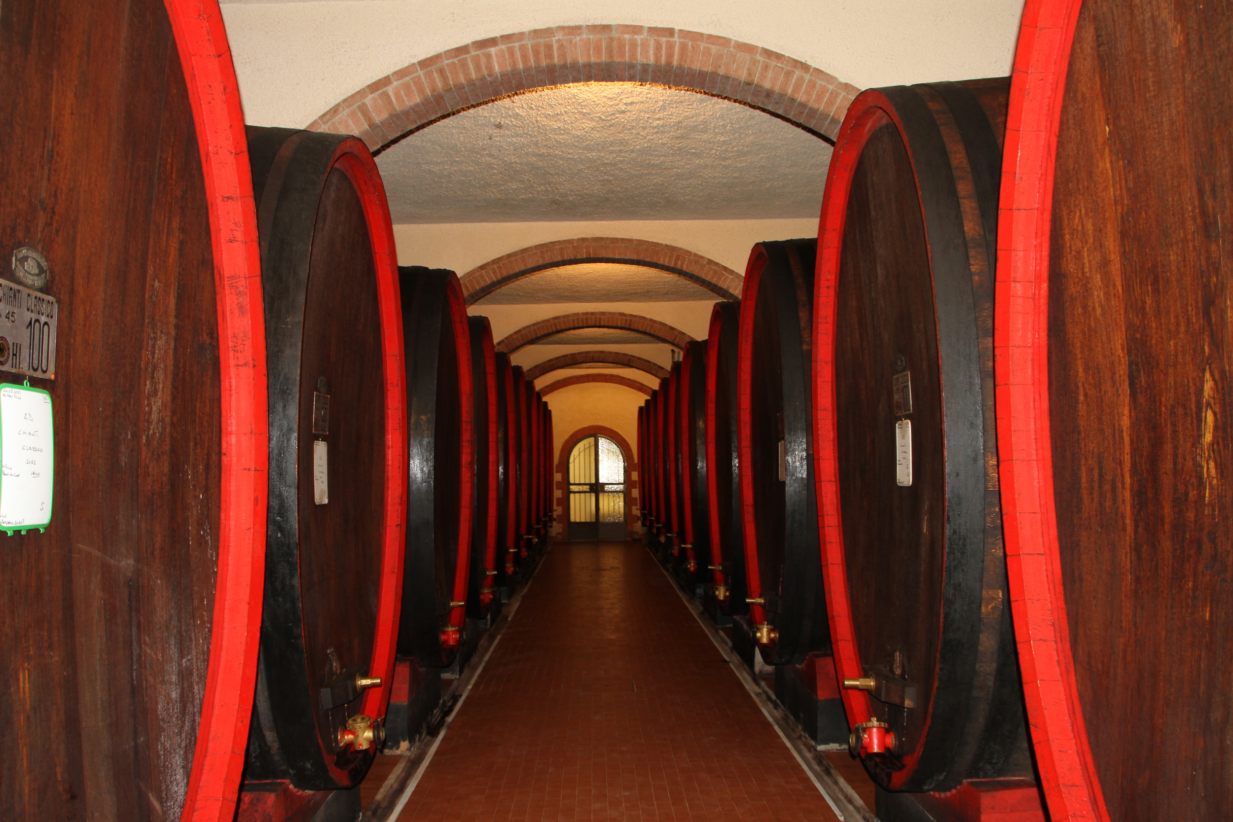 Borgo San Felice_8