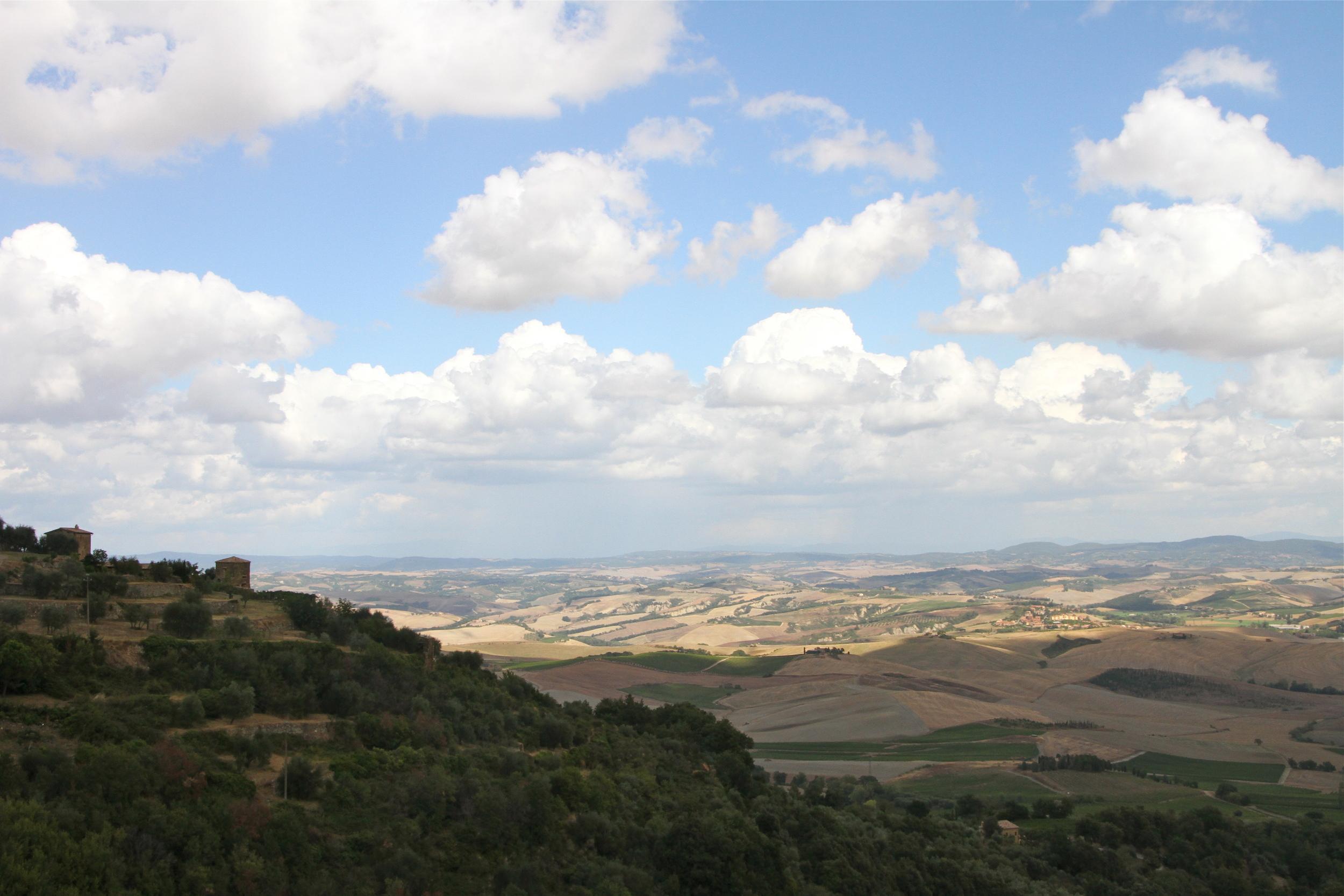 Montalcino_3