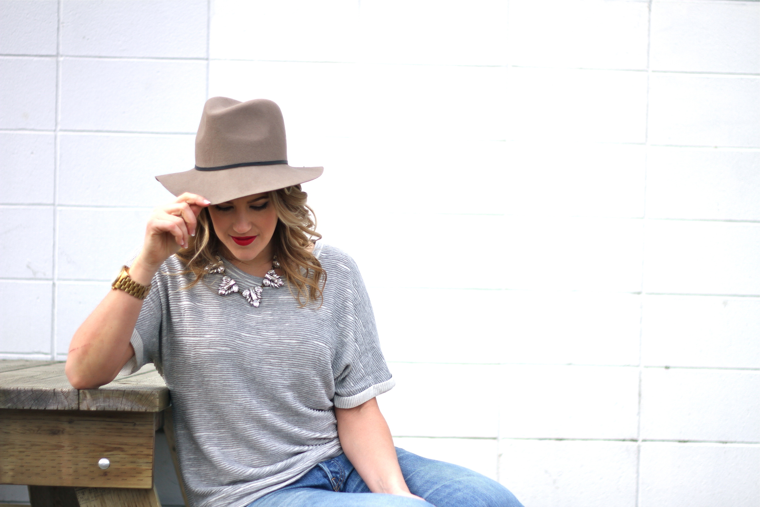 Janess Leon Hat_1
