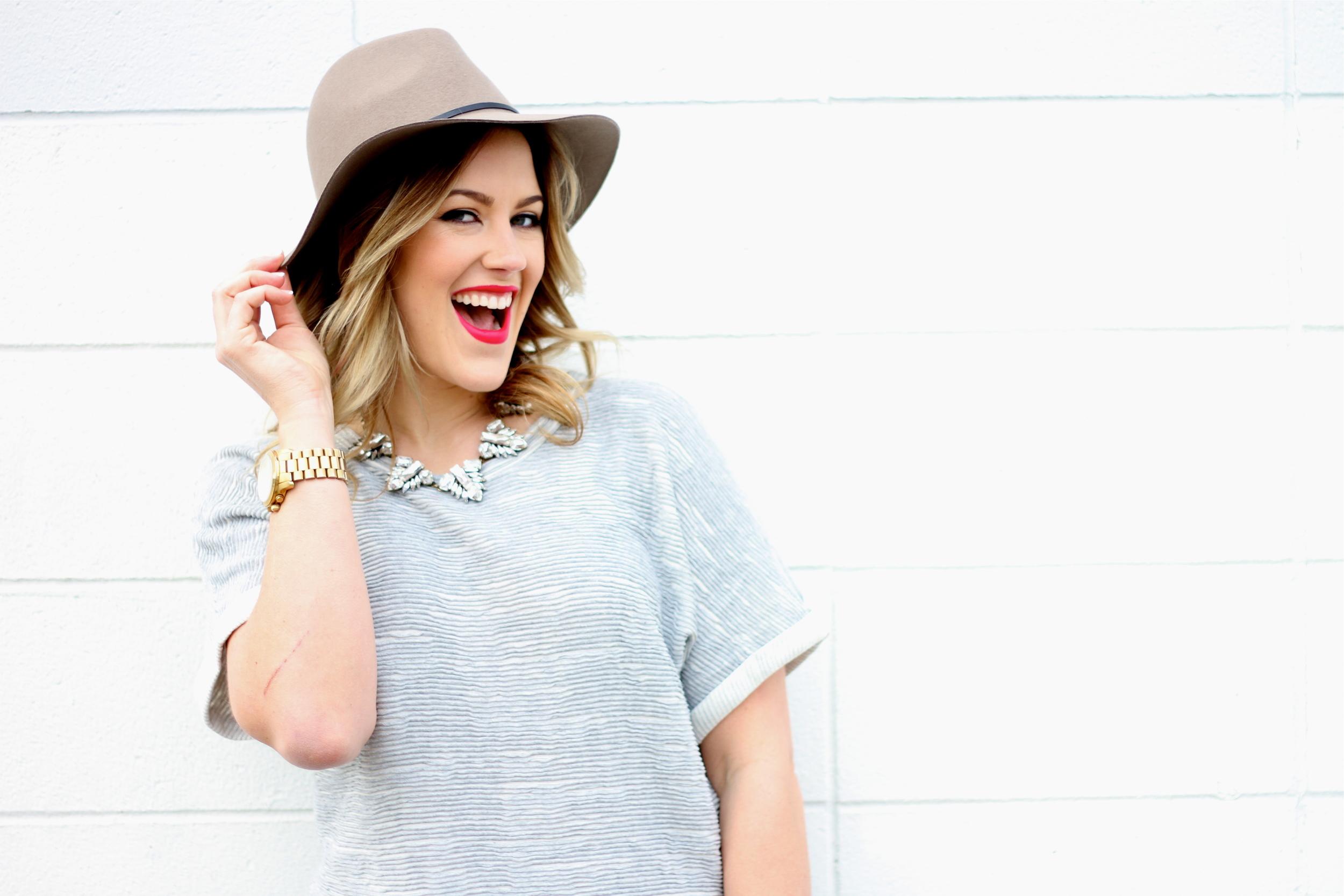 Janess Leon Hat_2