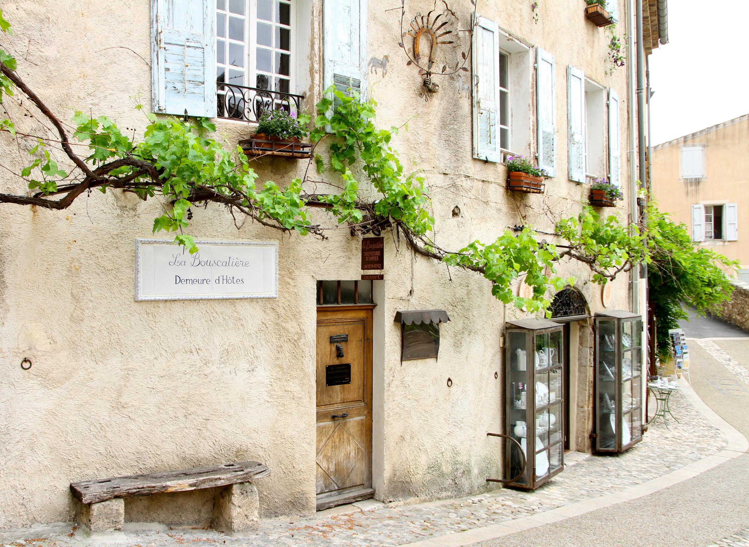 Mousiters-Sainte-Marie.