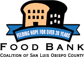 SLO Food Bank.jpg