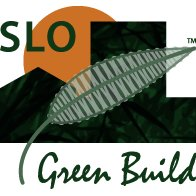 SLO Green Build.jpg