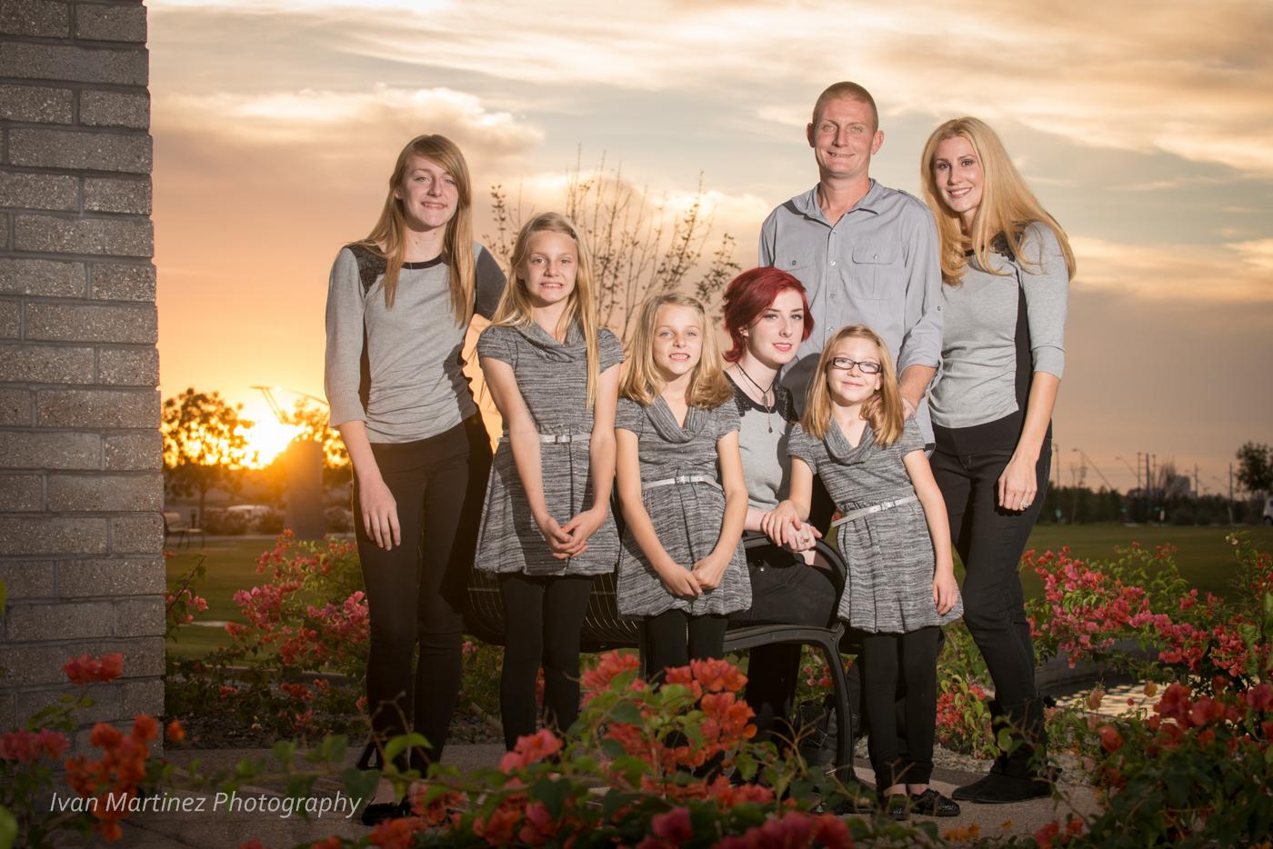 IMP_families_ dsc_9747-278.JPG