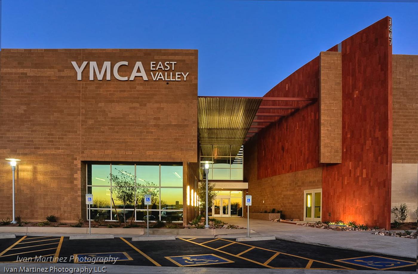 IMP_building_Esst Valley YMCA-7_8_9-557.JPG