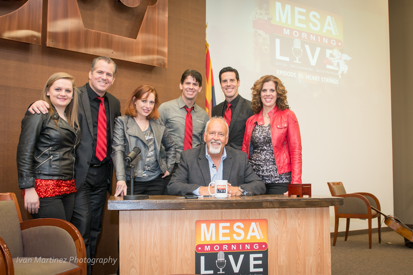 IMP_Mesa_Morning_Live_feb_2015_DSC_3703.JPG