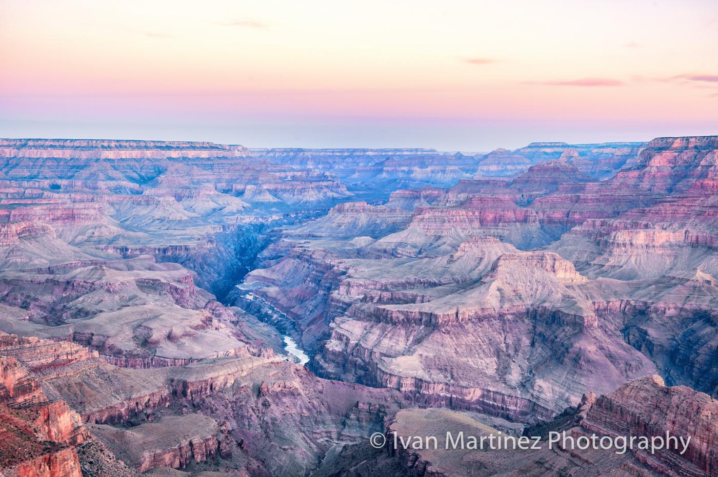 IMP_National_Parks_100_6151-2.jpg