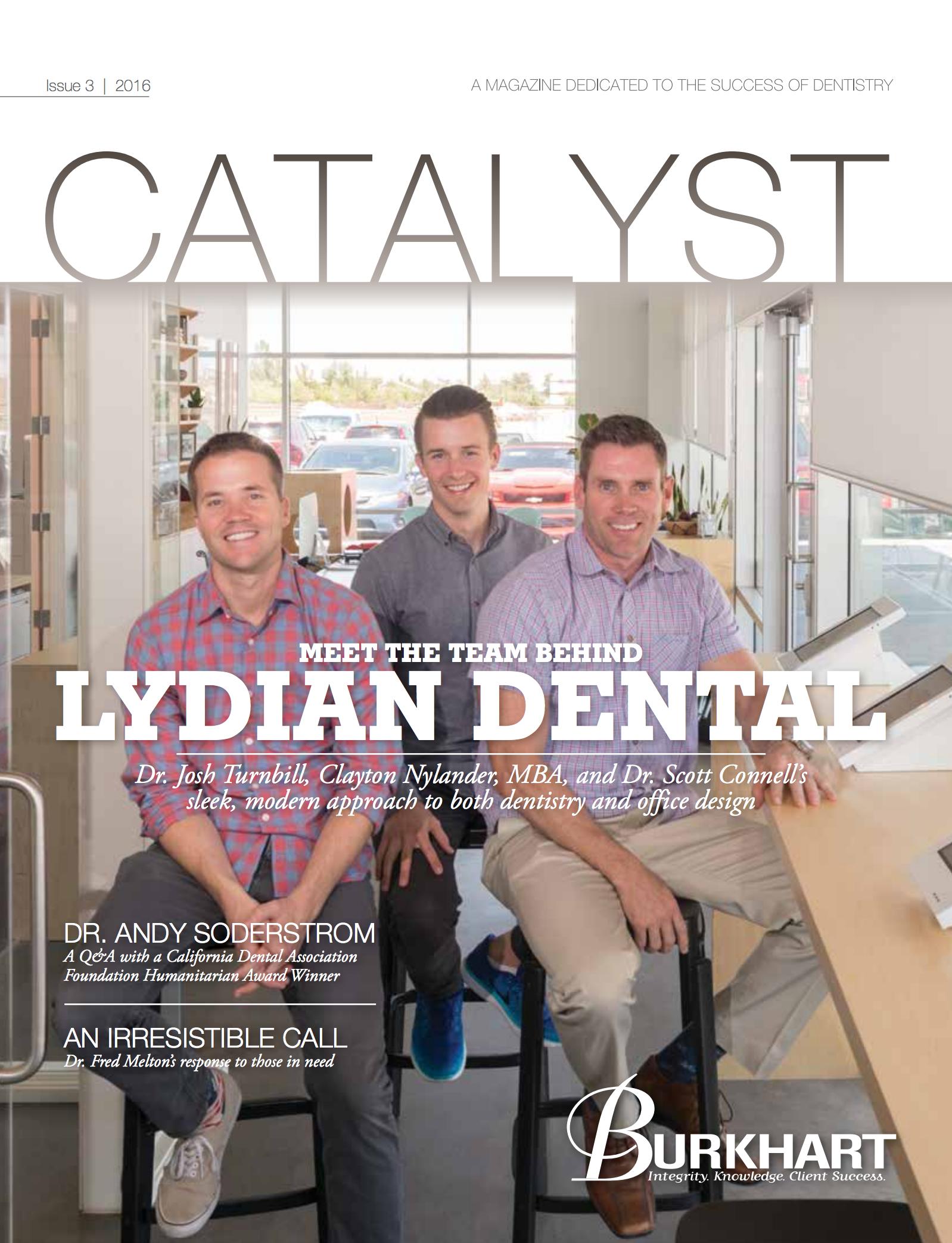 Burkhart_Dental_Catalylst_Mag_#3_2016_6.png