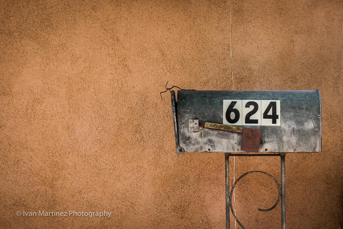 DSC_8086_IMP_Santa_Fe.jpg