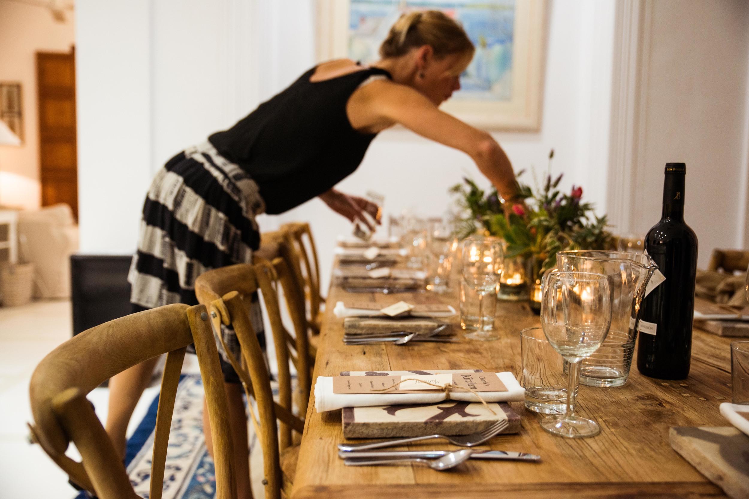charlies-kitchen-dinner-4.jpg