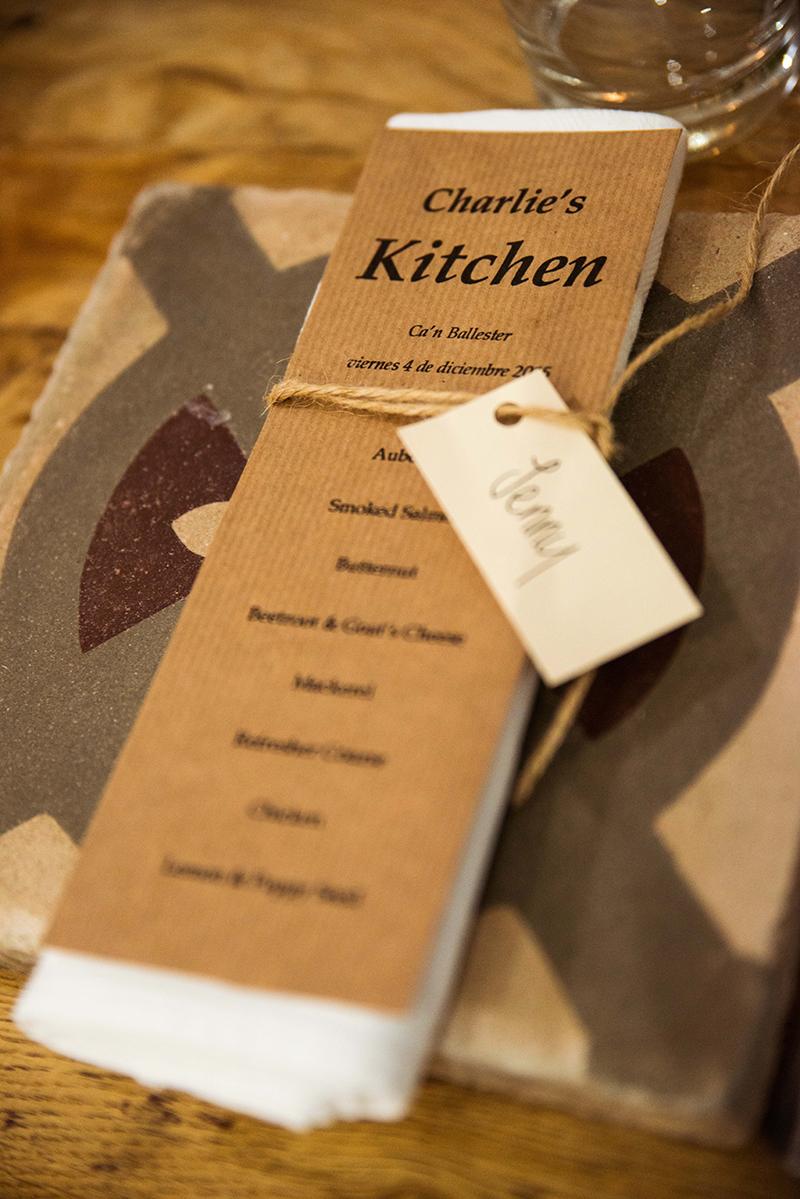 charlies-kitchen-dinner-6.jpg