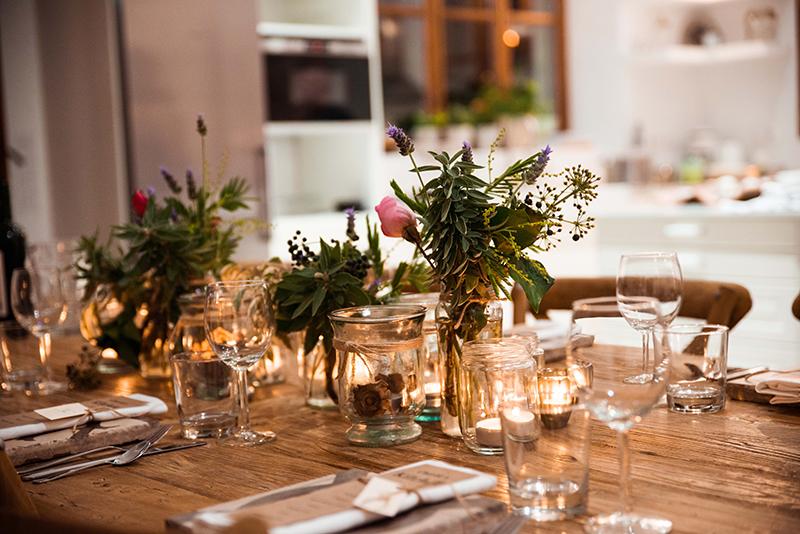 charlies-kitchen-dinner-9.jpg