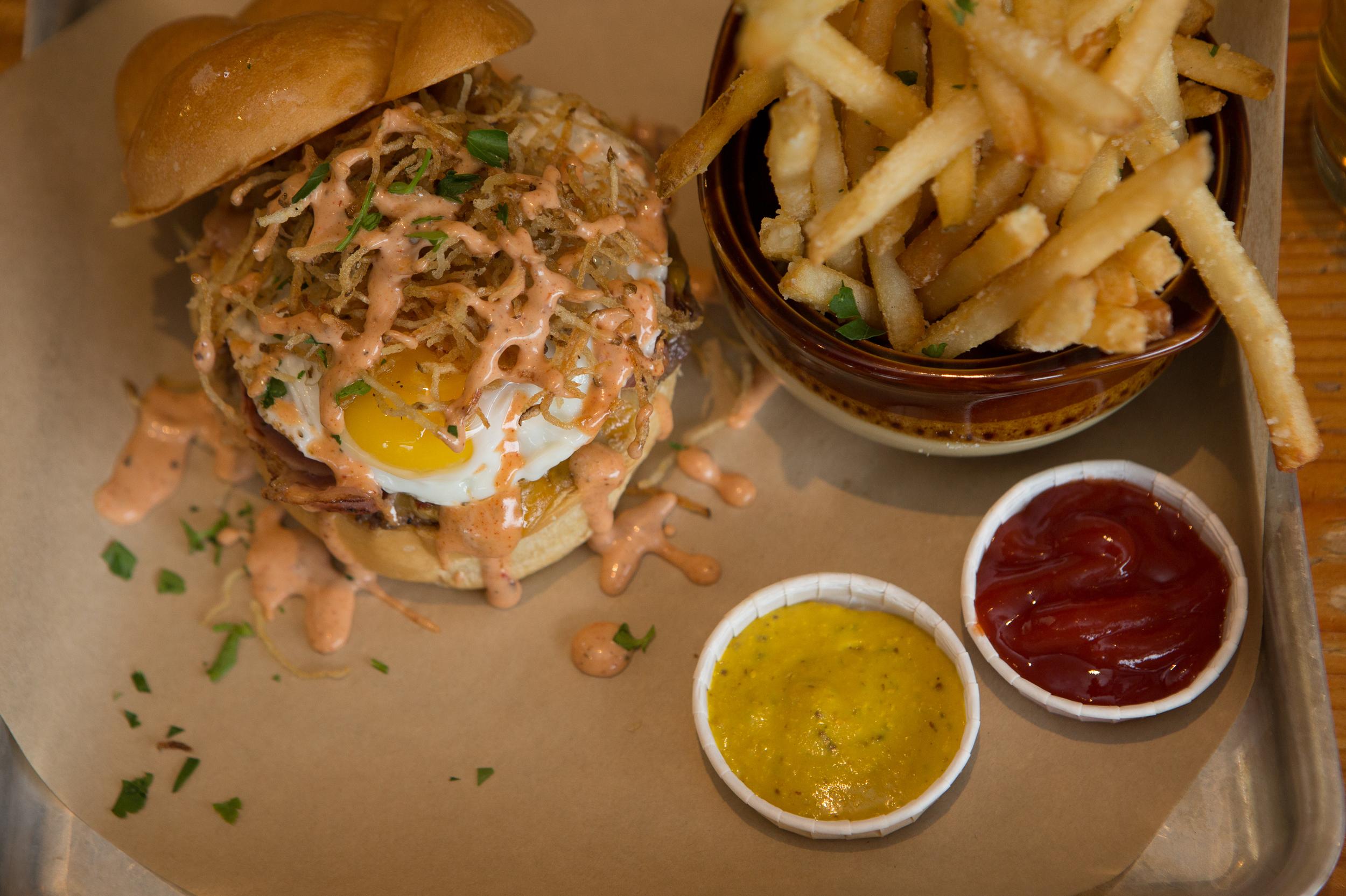 Burger_food_suggestions-157.jpg