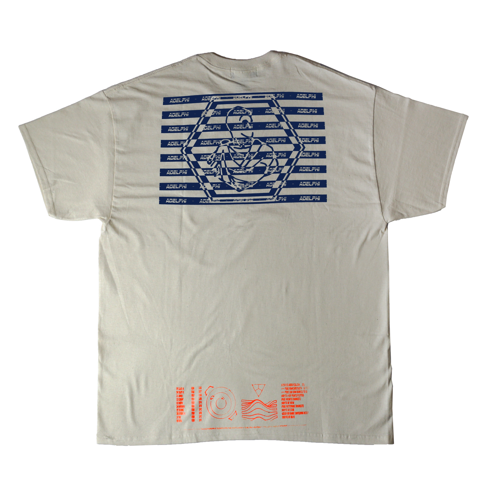 Natural Illusion Tee Back (web).png