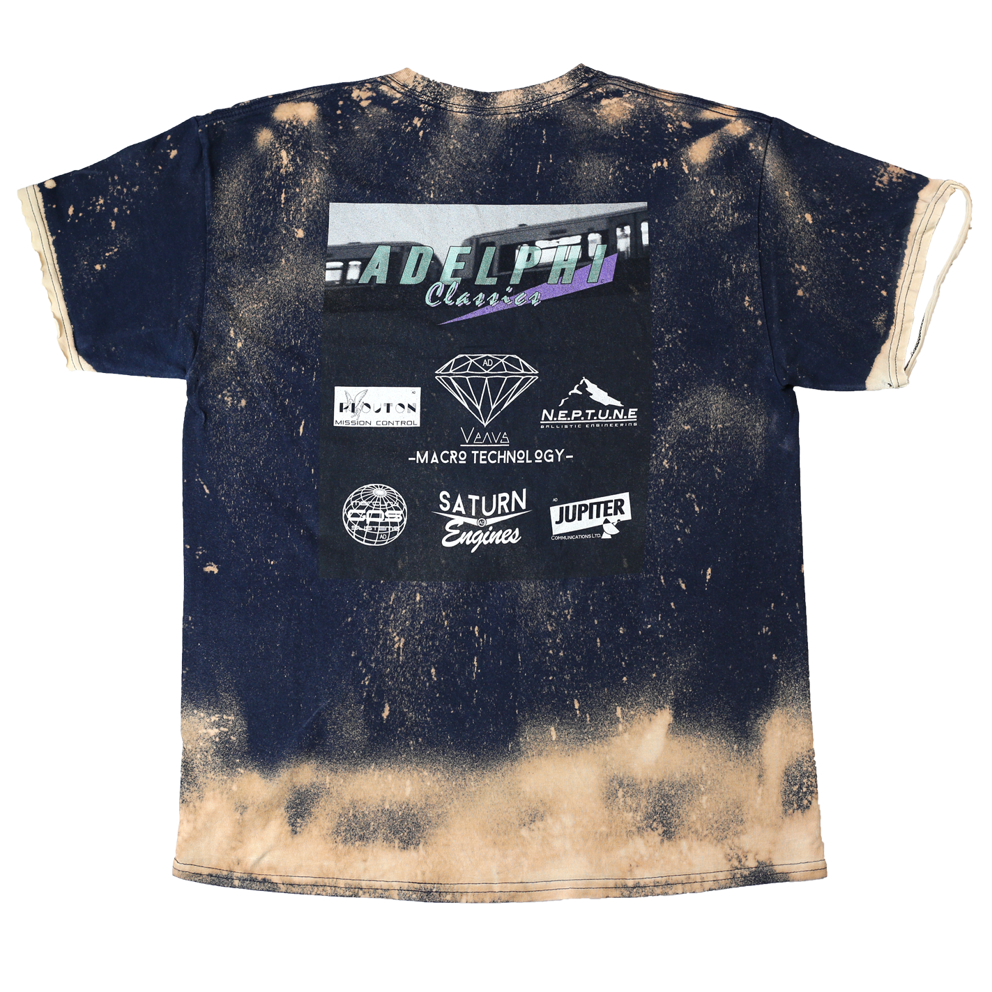 Bleached Navy back (web).png