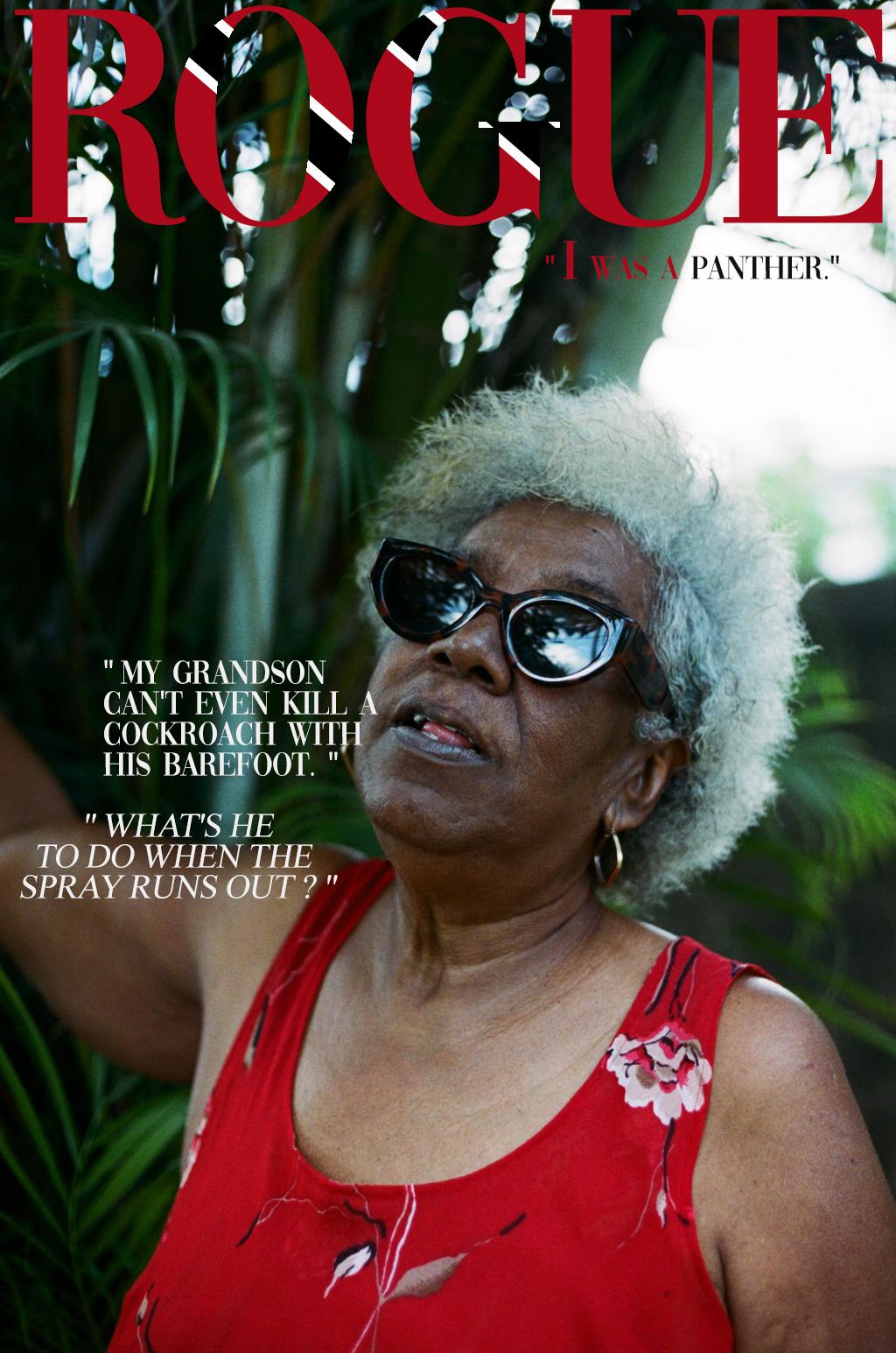 Gail_O Panther Kills.jpg