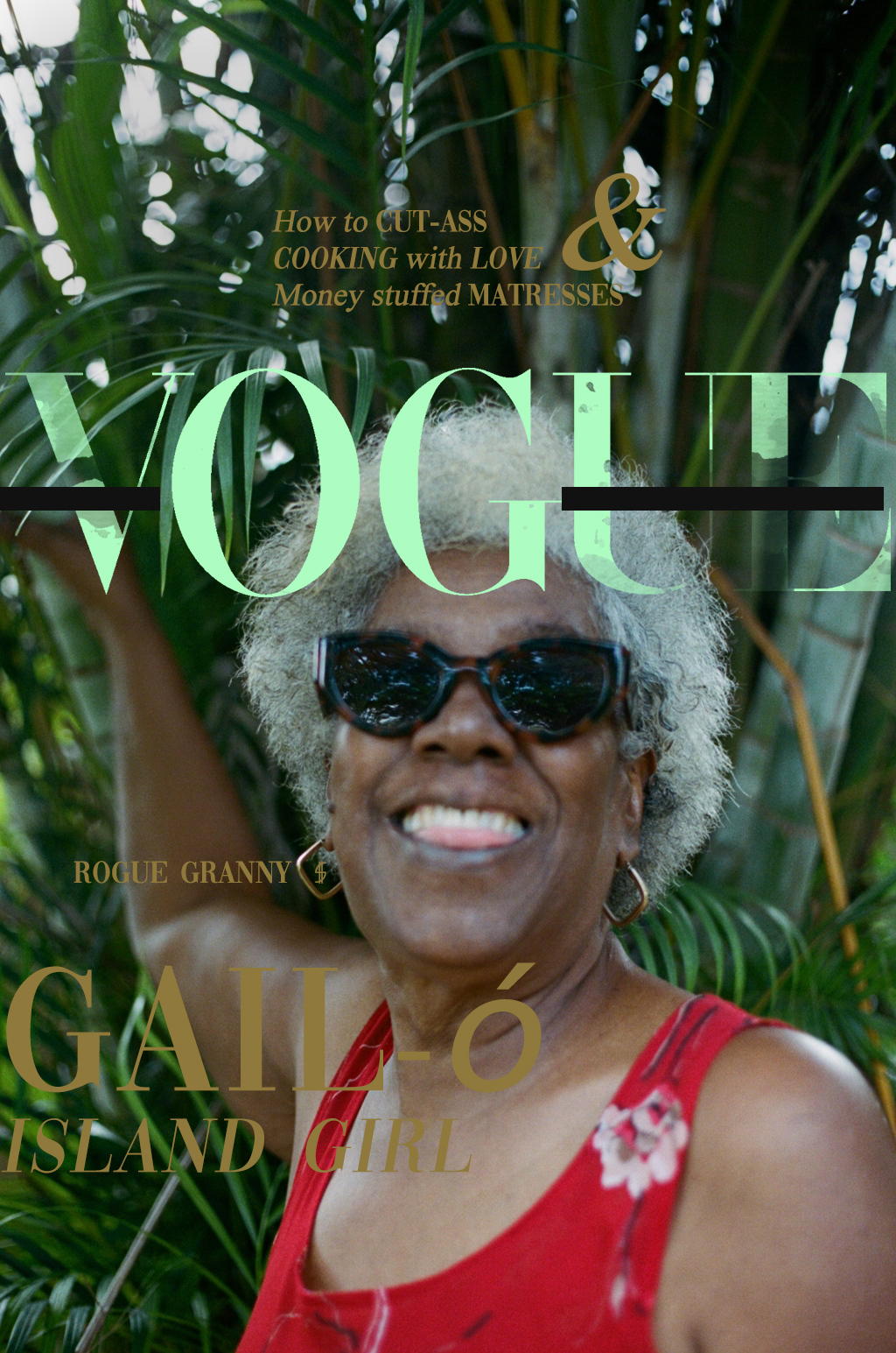 Gail_O VOGUE COVER.jpg