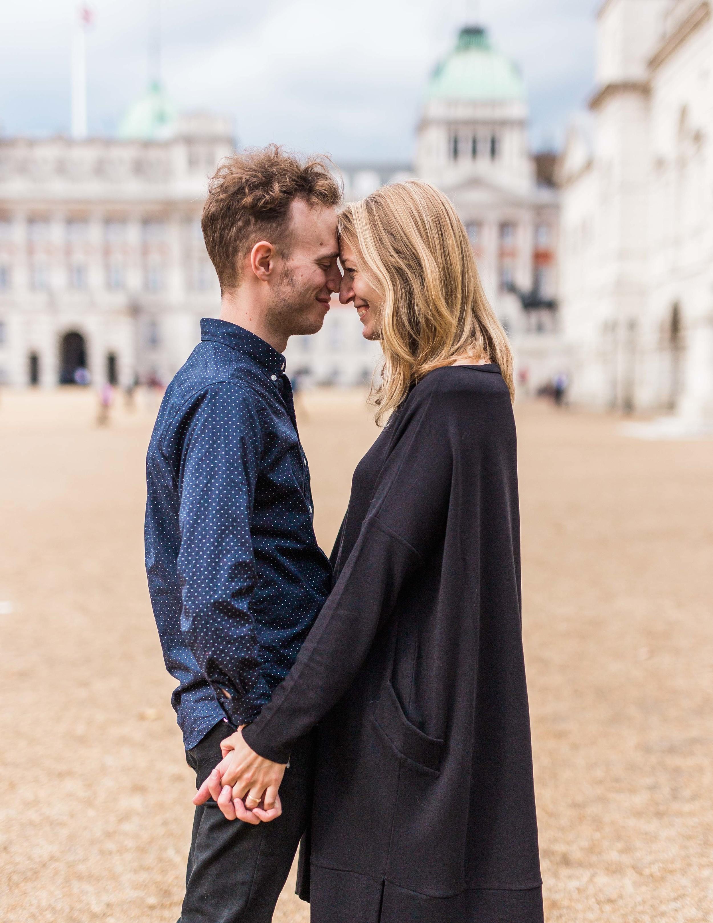 Utah-Wedding-Photographer-London-Engagement-5.jpg