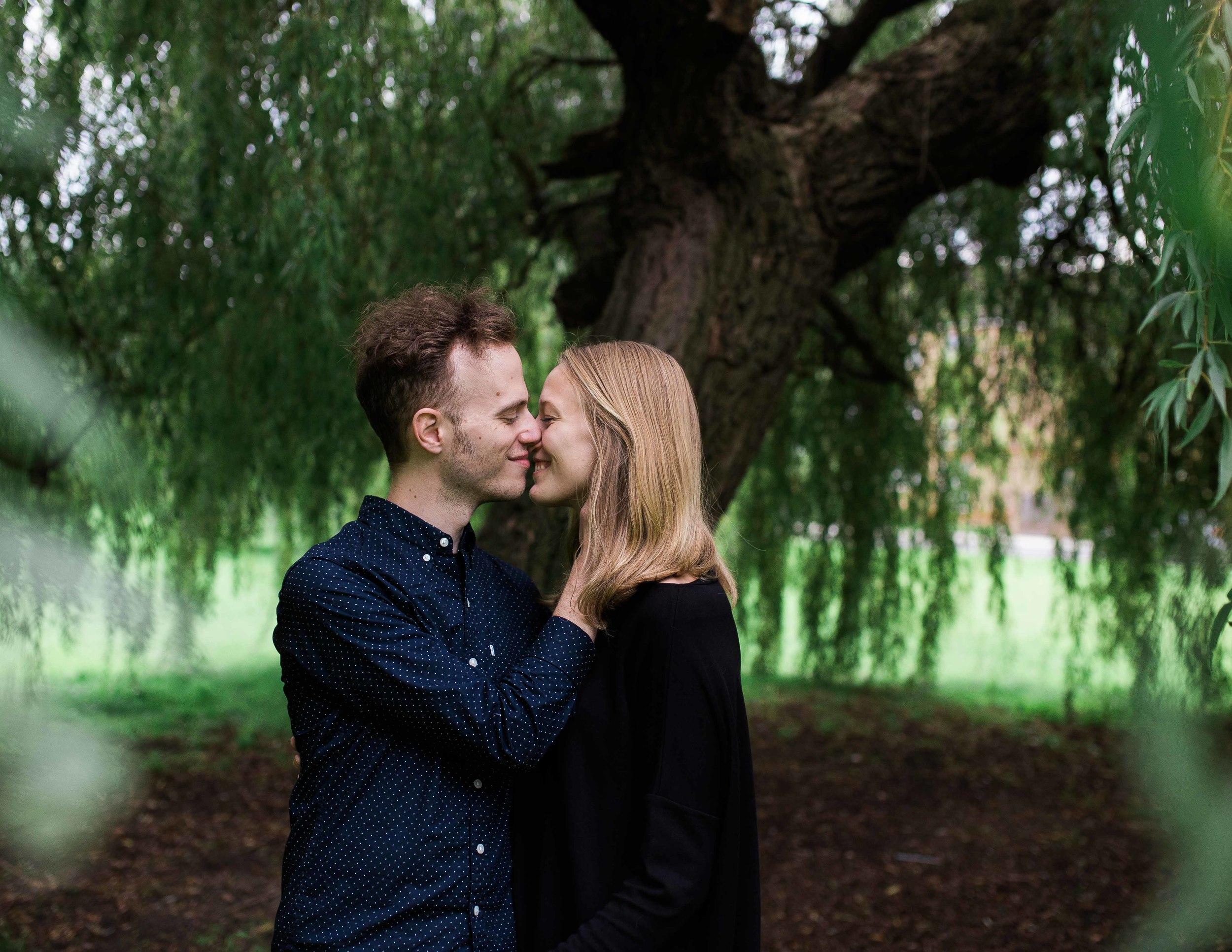 Utah-Wedding-Photographer-London-Engagement-10.jpg