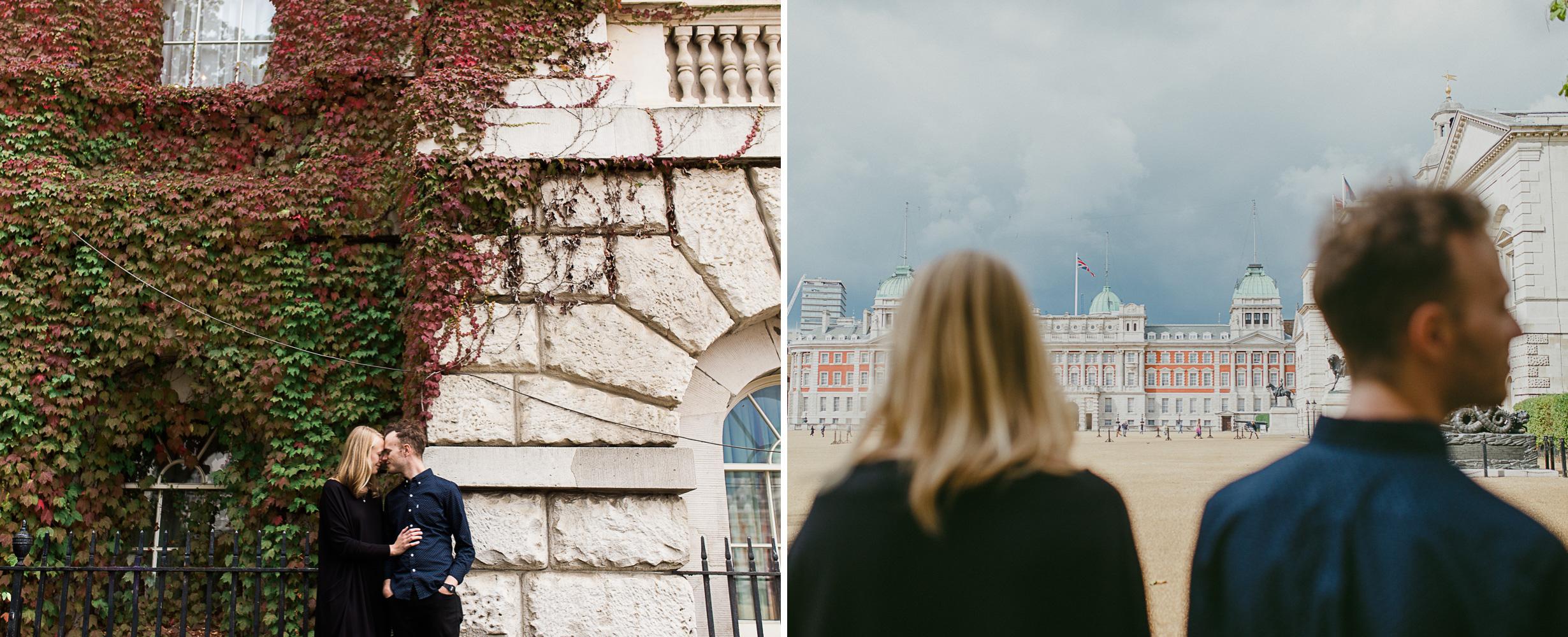 Utah-Wedding-Photographer-London-Engagement00.jpg
