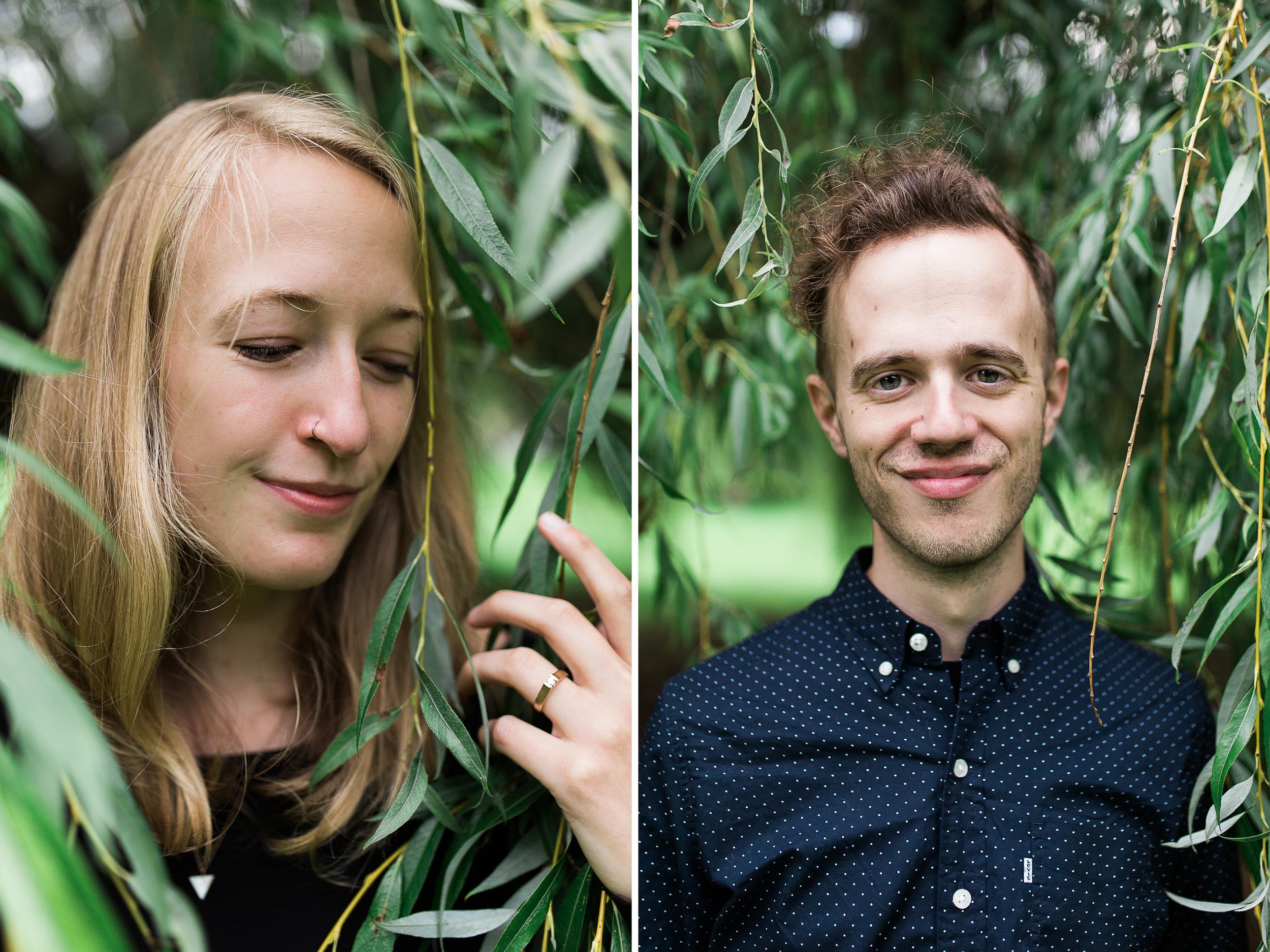 Utah-Wedding-Photographer-London-Engagement000000.jpg