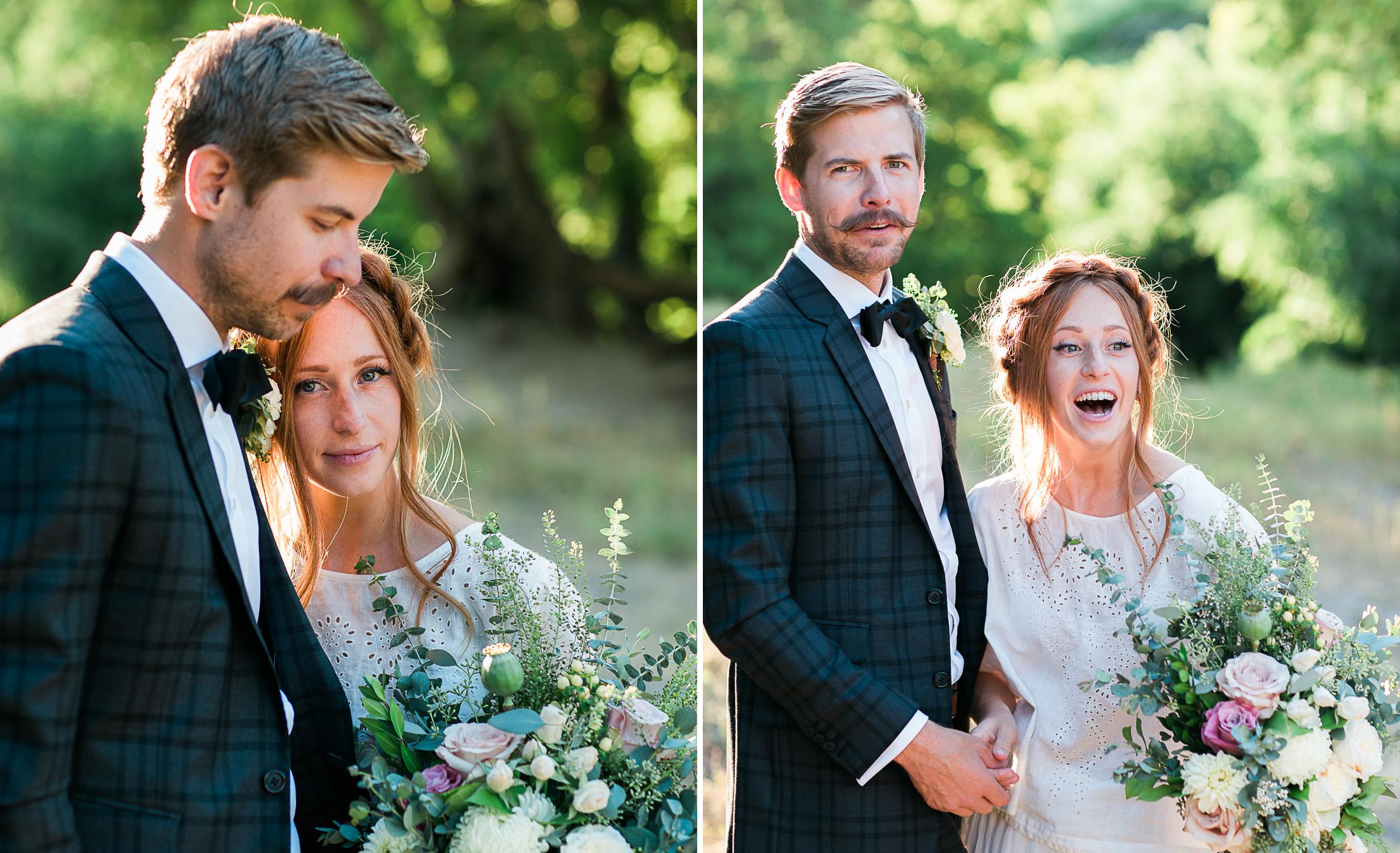 Salt-Lake-City-Utah-Wedding-02.jpg