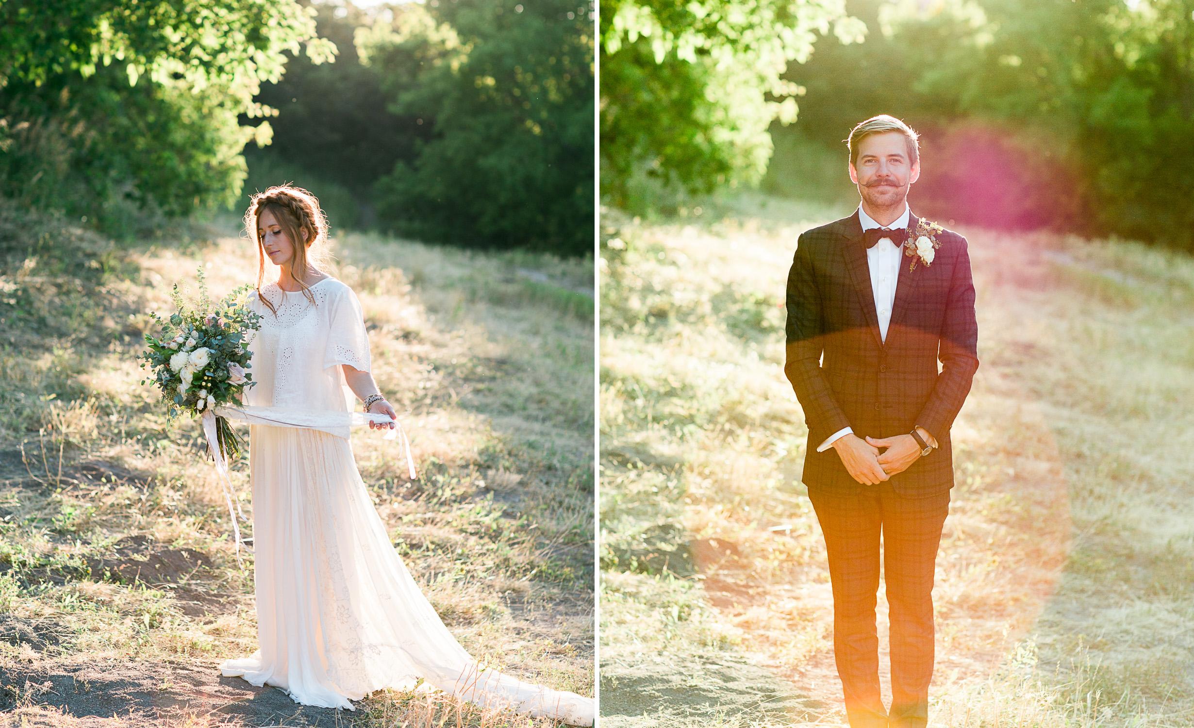 Salt-Lake-City-Utah-Wedding-03.jpg