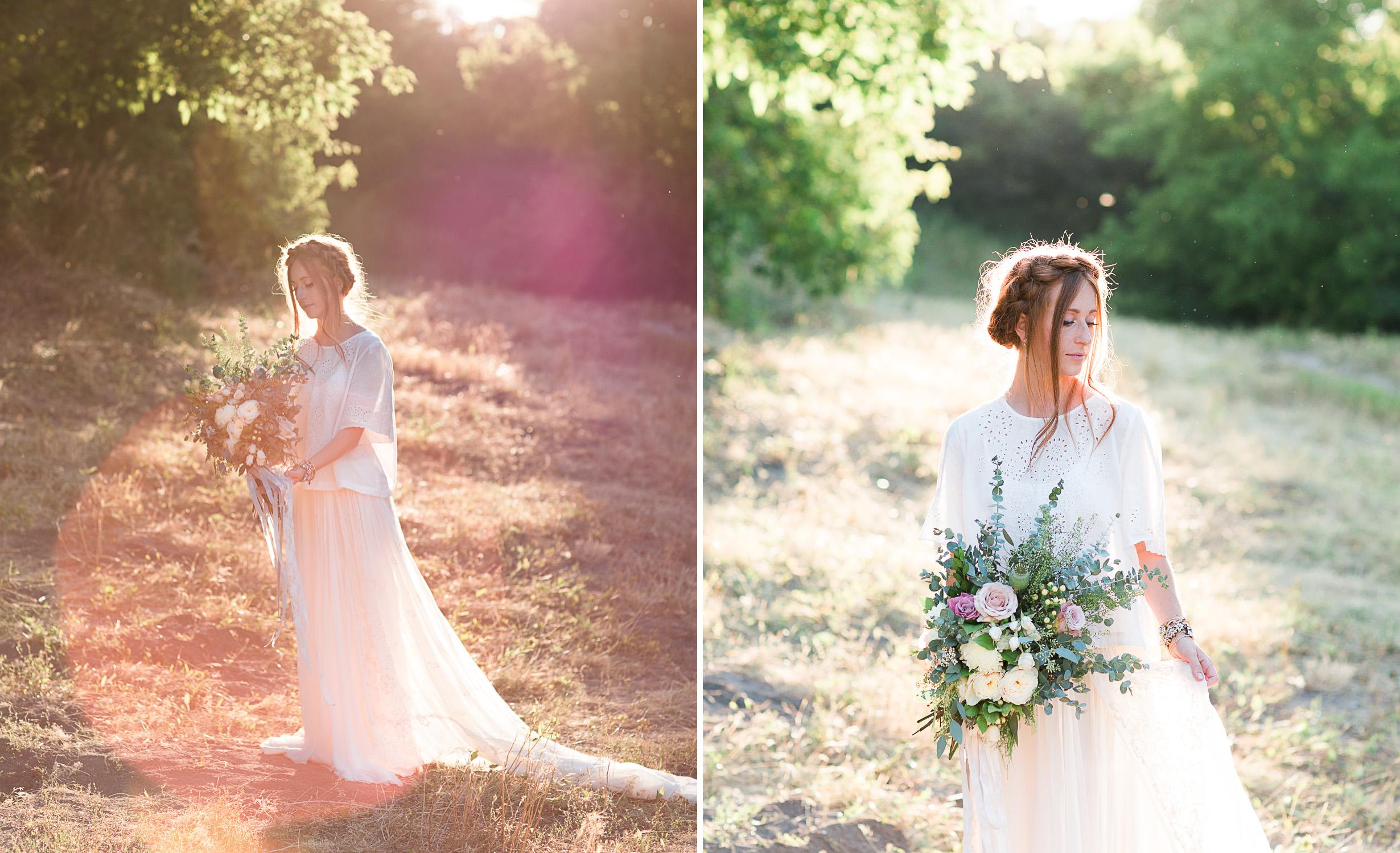 Salt-Lake-City-Utah-Wedding-04.jpg