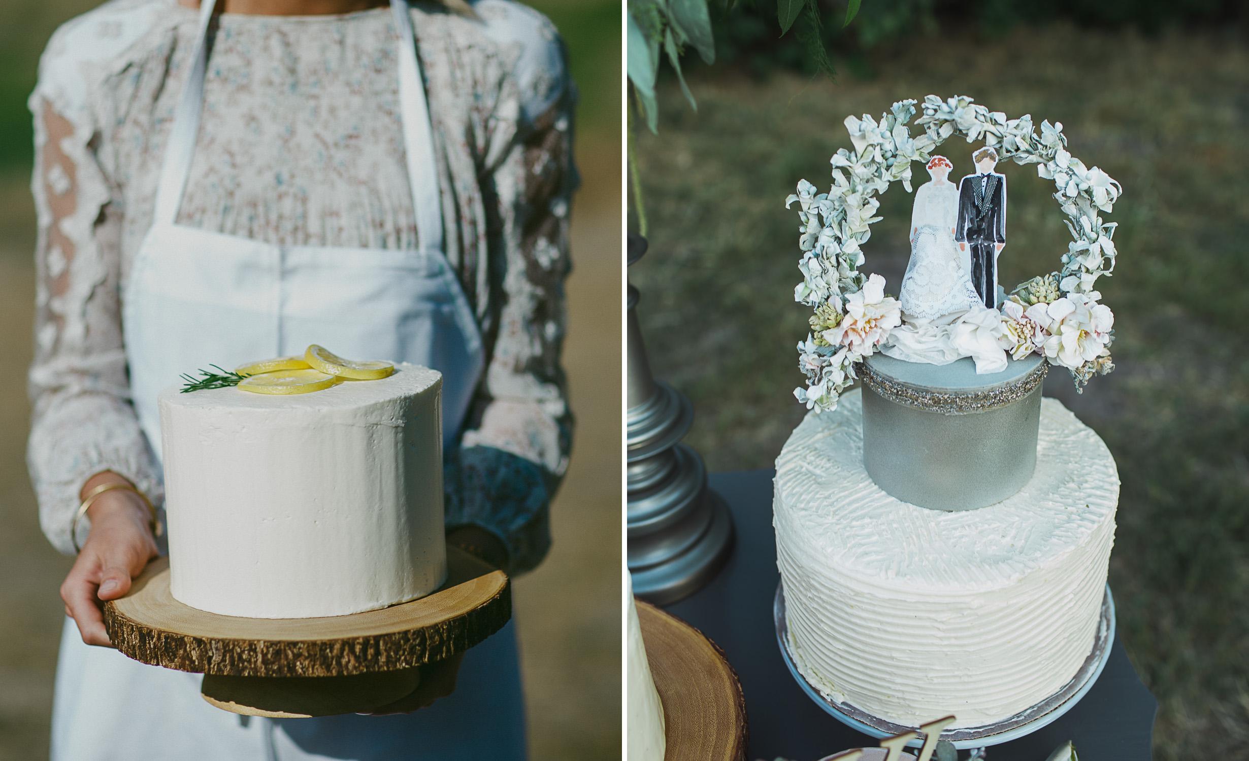 Salt-Lake-City-Utah-Wedding-08.jpg
