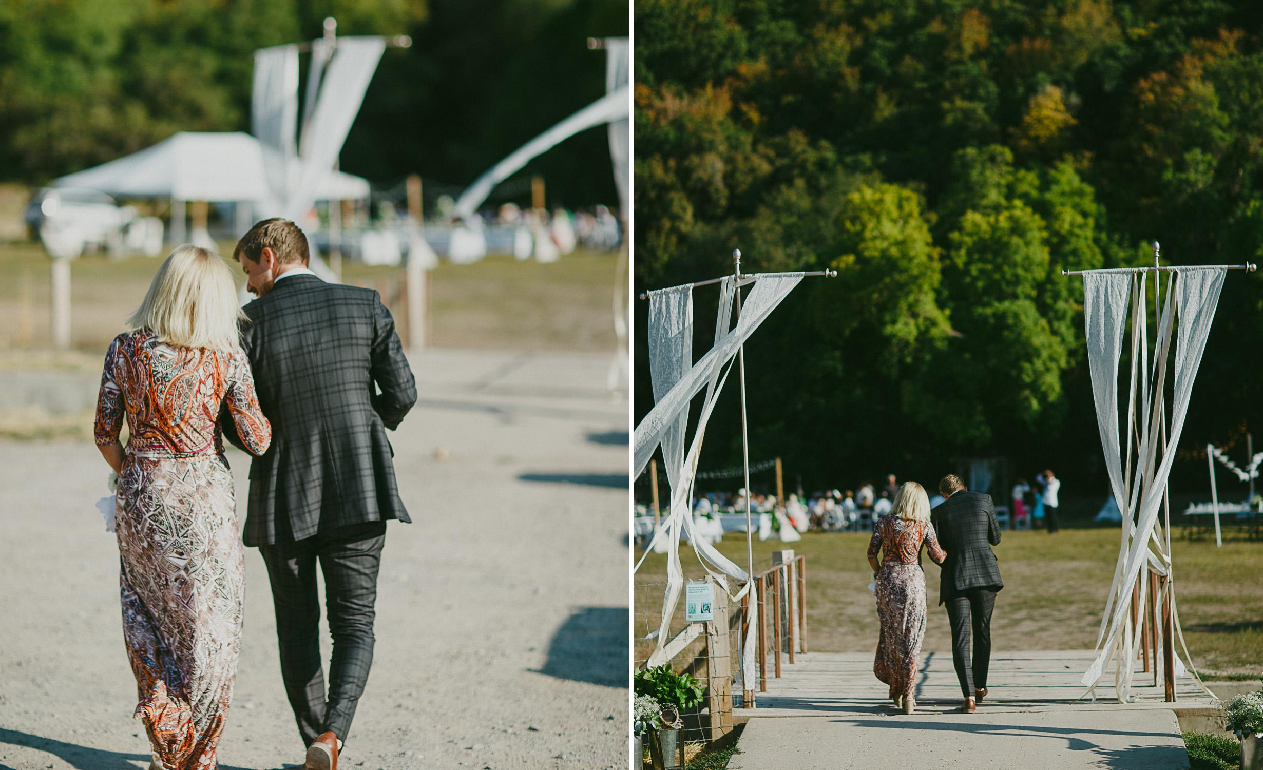 Salt-Lake-City-Utah-Wedding-010.jpg