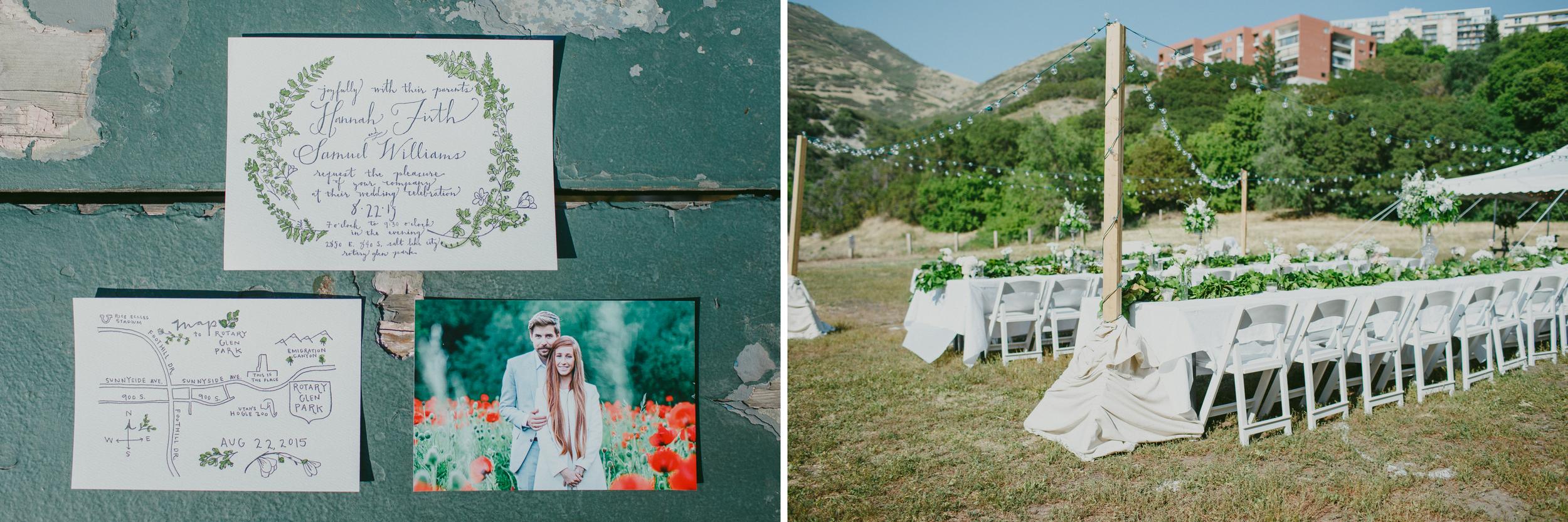 Salt-Lake-City-Utah-Wedding-011.jpg