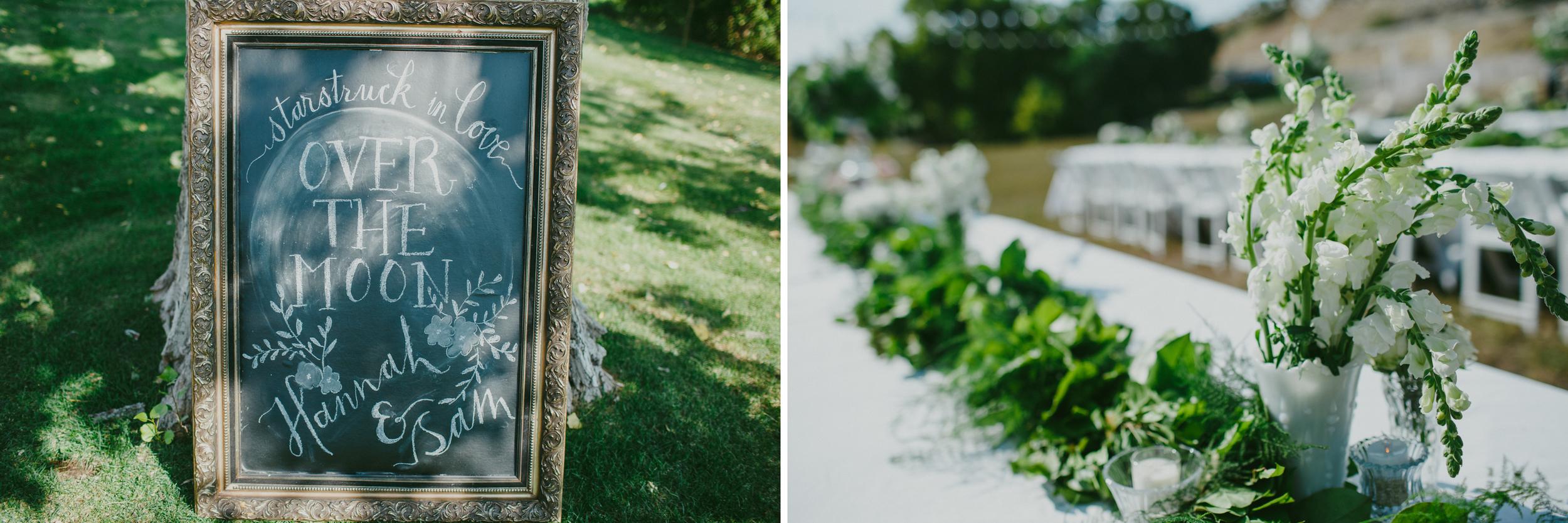 Salt-Lake-City-Utah-Wedding-012.jpg