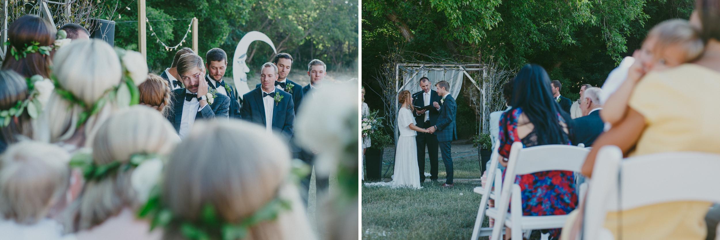 Salt-Lake-City-Utah-Wedding-014.jpg