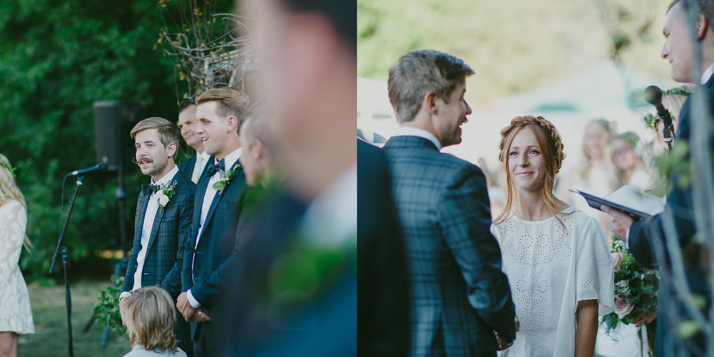 Salt-Lake-City-Utah-Wedding-016.jpg