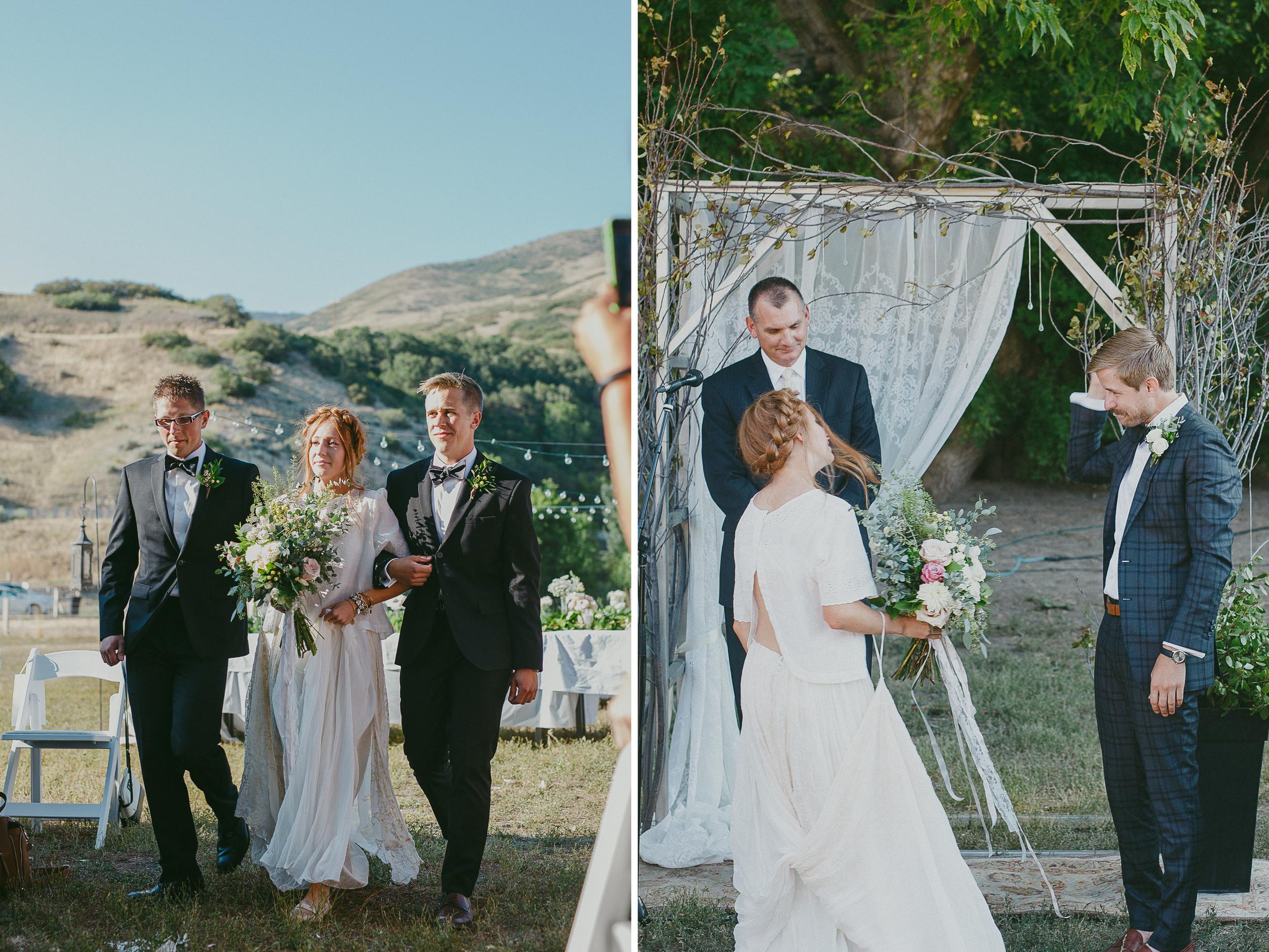 Salt-Lake-City-Utah-Wedding-015.jpg