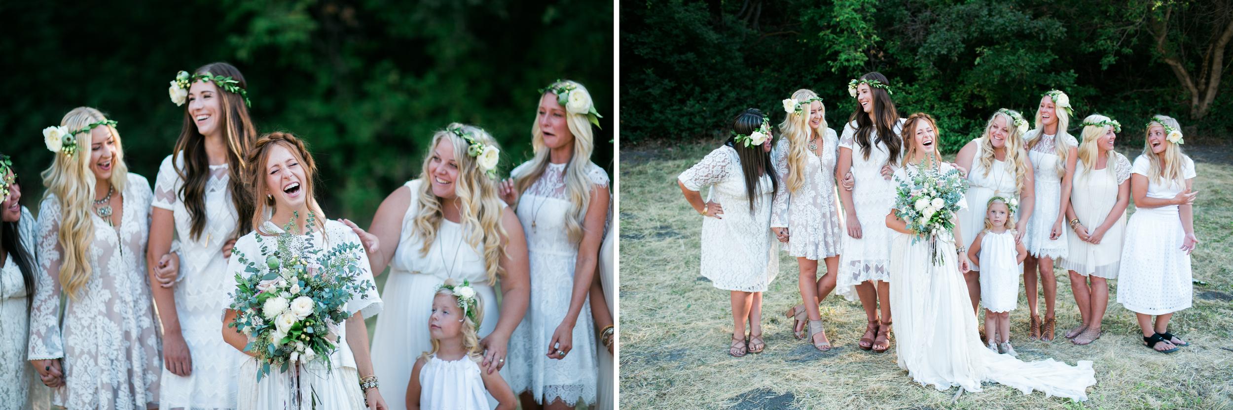 Salt-Lake-City-Utah-Wedding-020.jpg