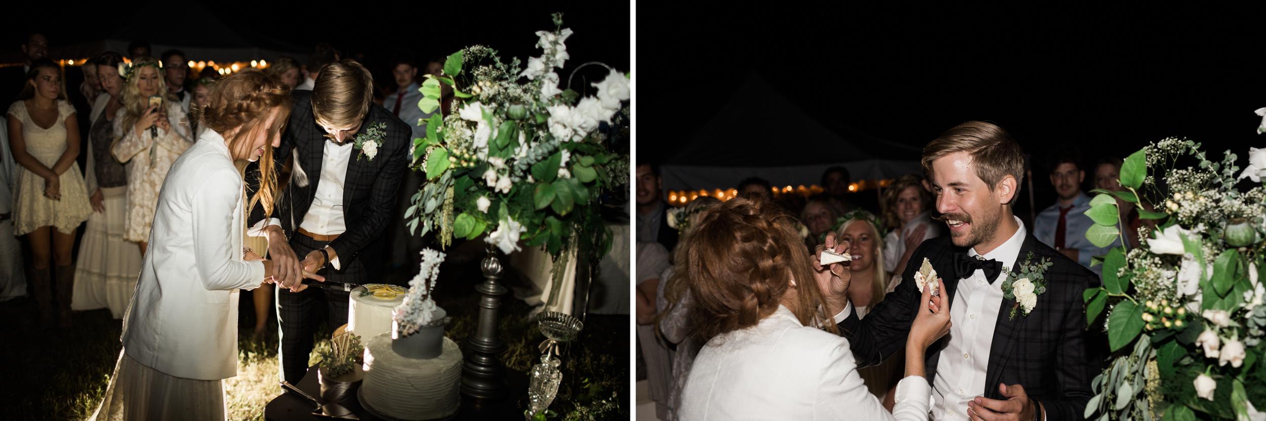 Salt-Lake-City-Utah-Wedding-024.jpg
