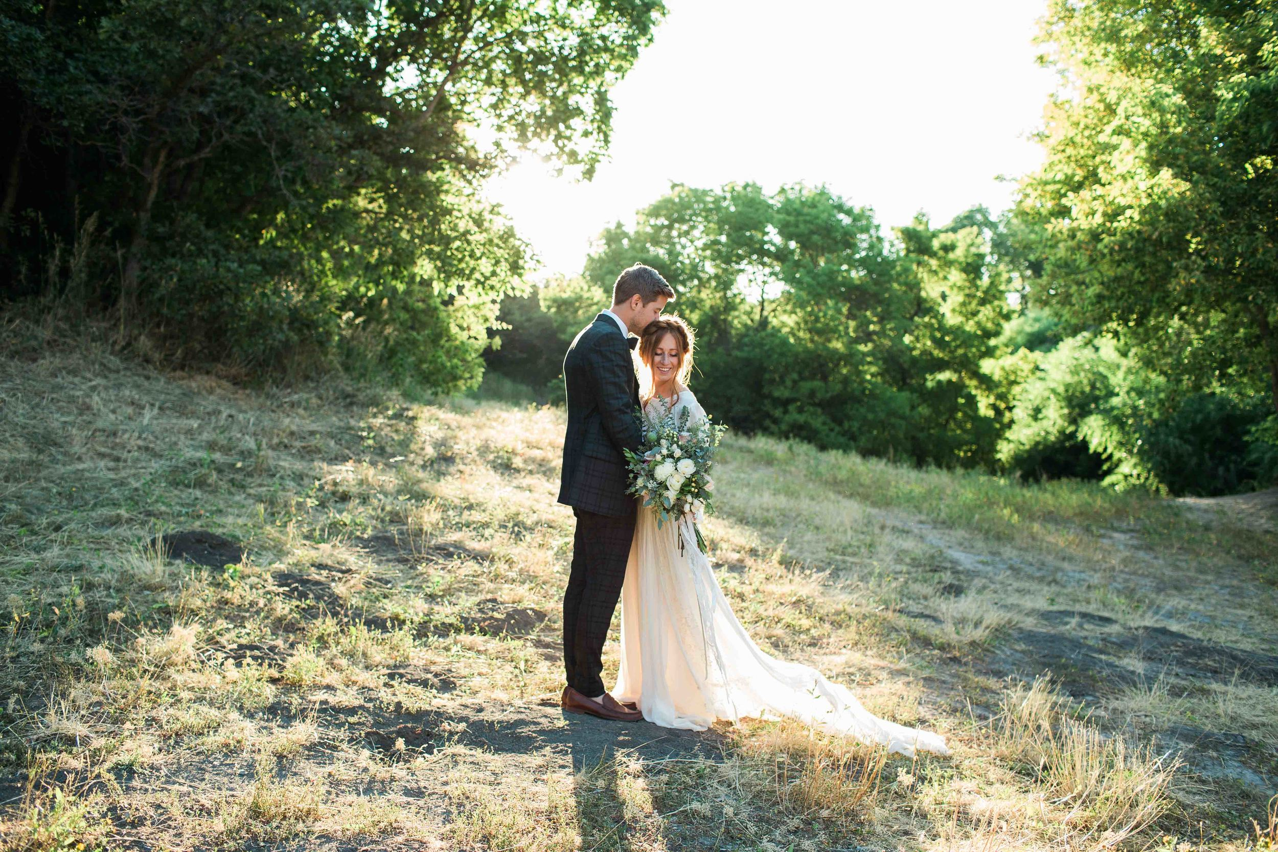 Salt-Lake-City-Utah-Wedding-Photographer-3.jpg