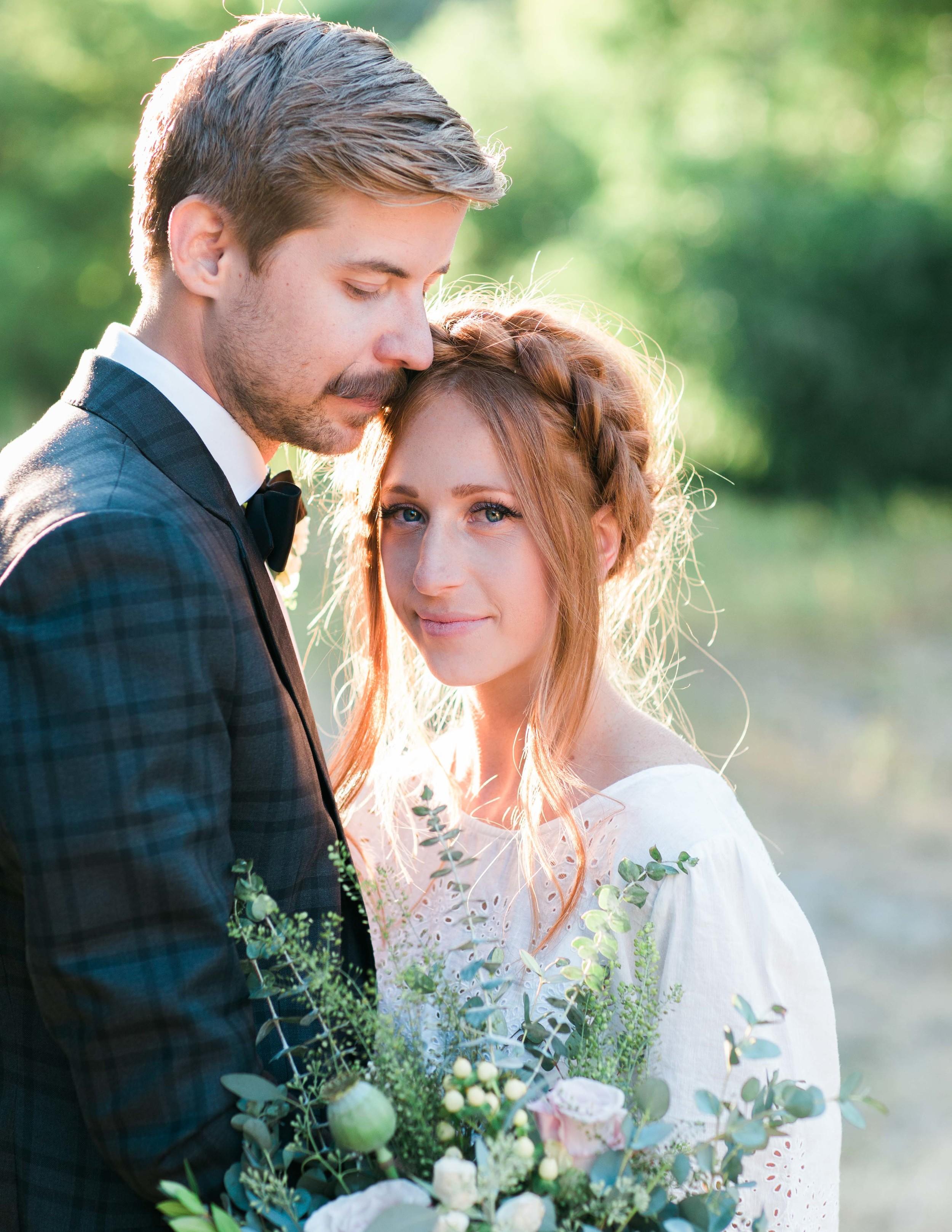 Salt-Lake-City-Utah-Wedding-Photographer-5.jpg