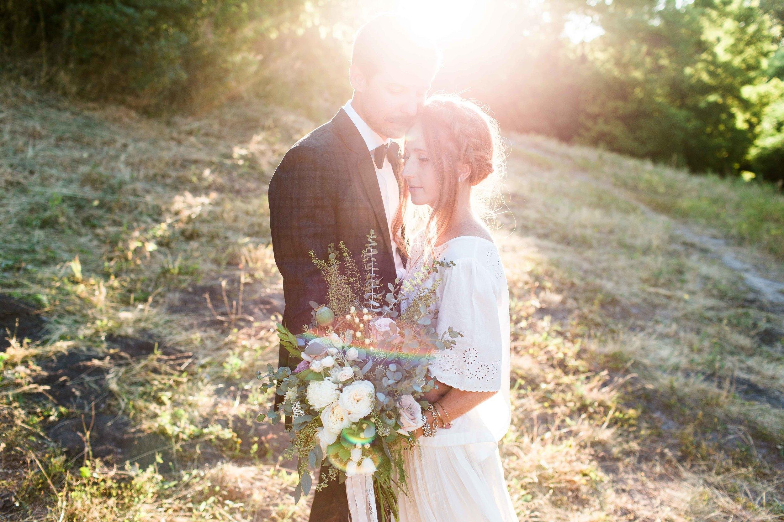 Salt-Lake-City-Utah-Wedding-Photographer-6.jpg