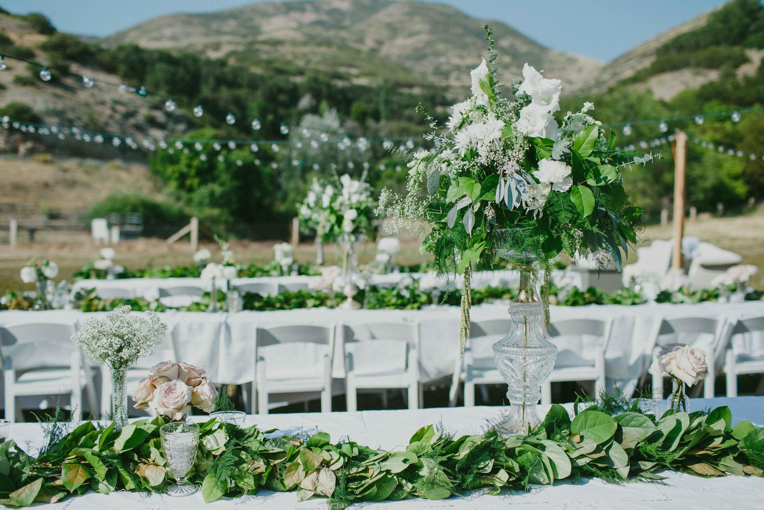 Salt-Lake-City-Utah-Wedding-Photographer-10.jpg