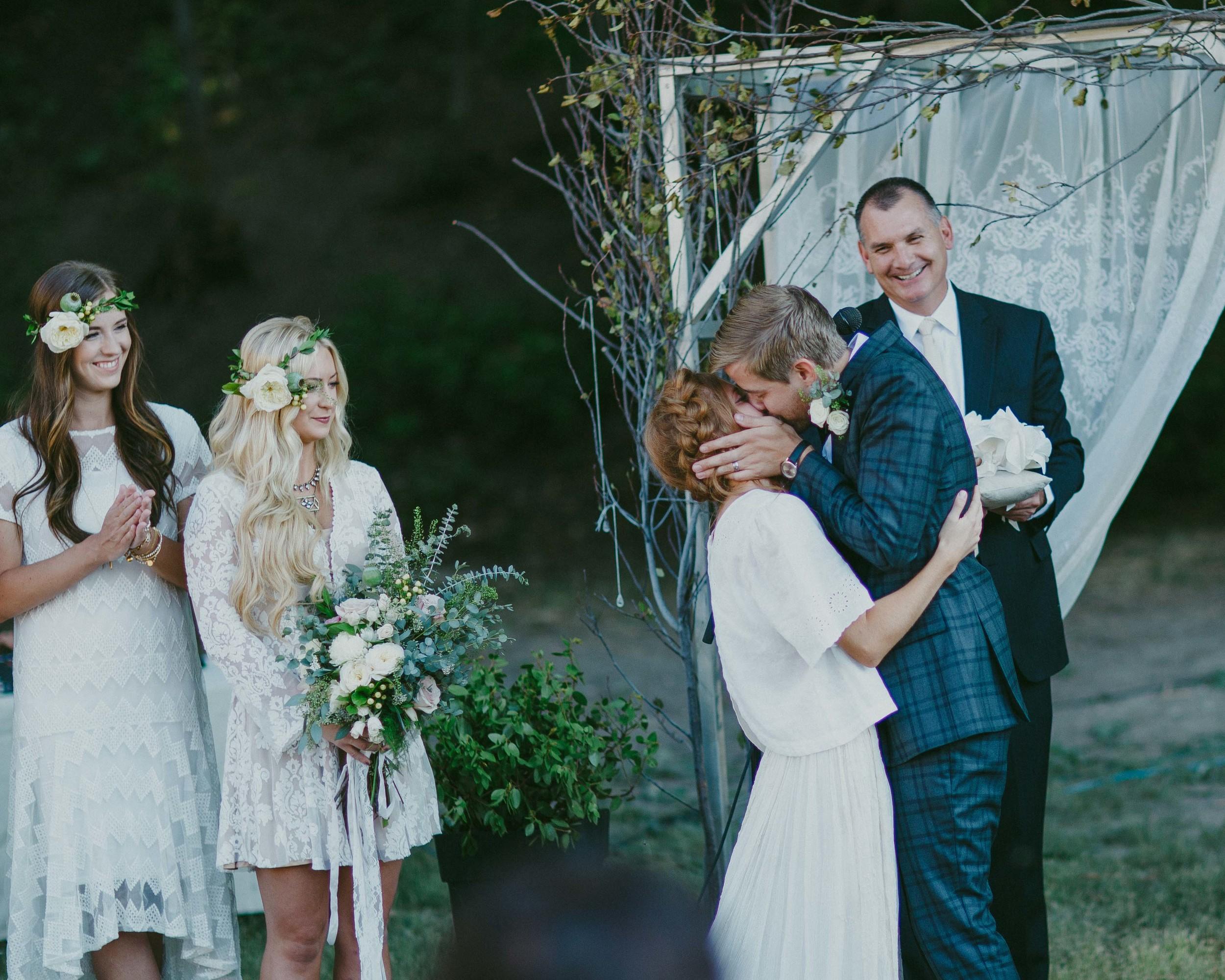 Salt-Lake-City-Utah-Wedding-Photographer-15.jpg