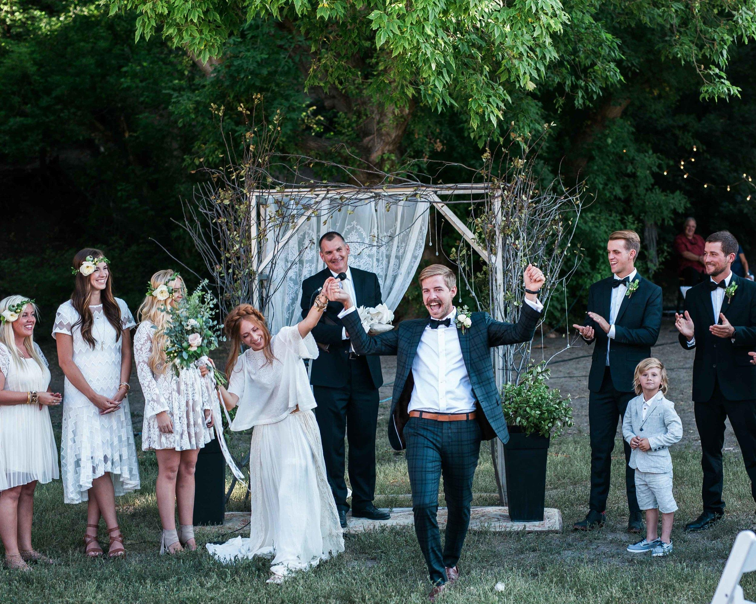Salt-Lake-City-Utah-Wedding-Photographer-17.jpg