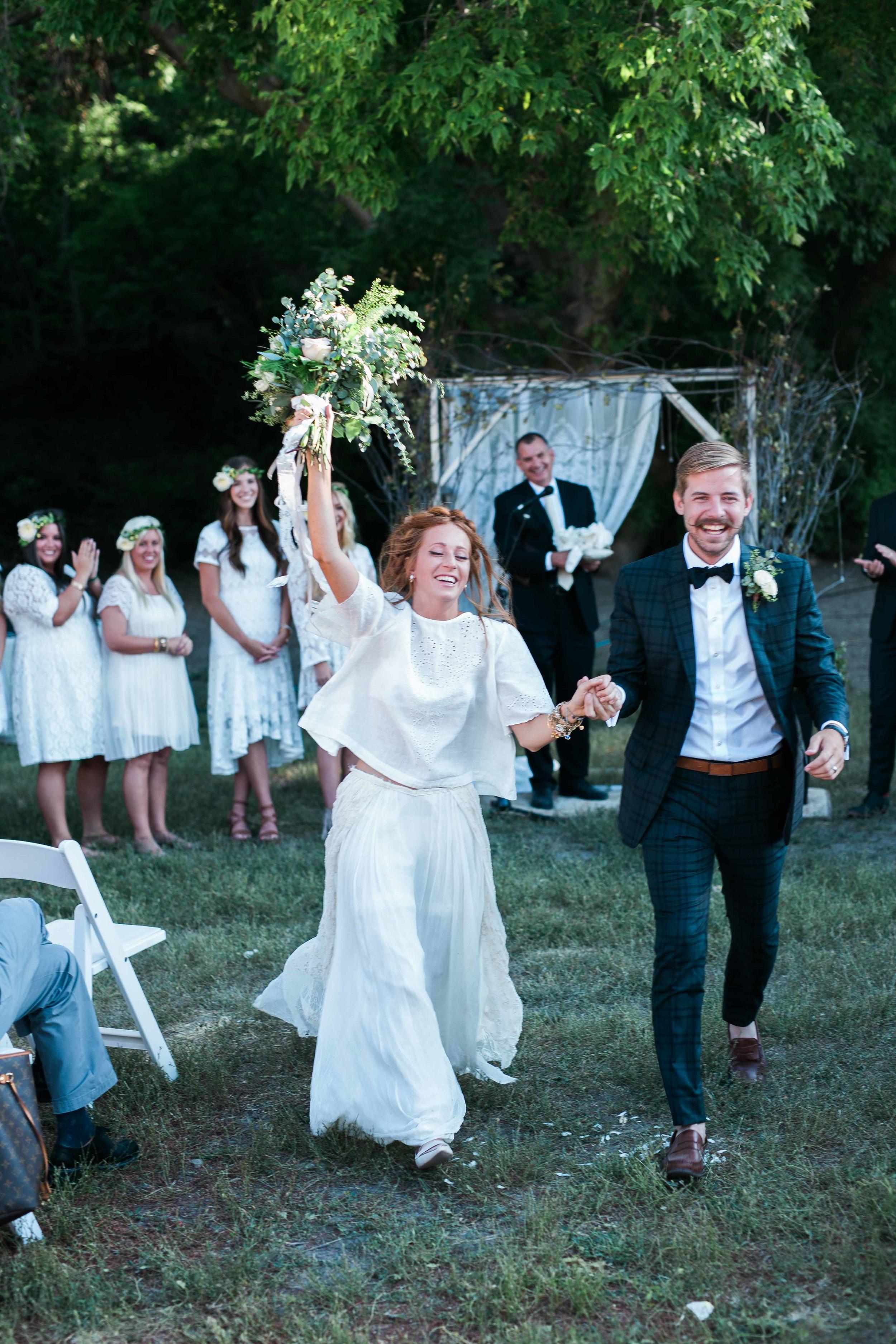Salt-Lake-City-Utah-Wedding-Photographer-18.jpg