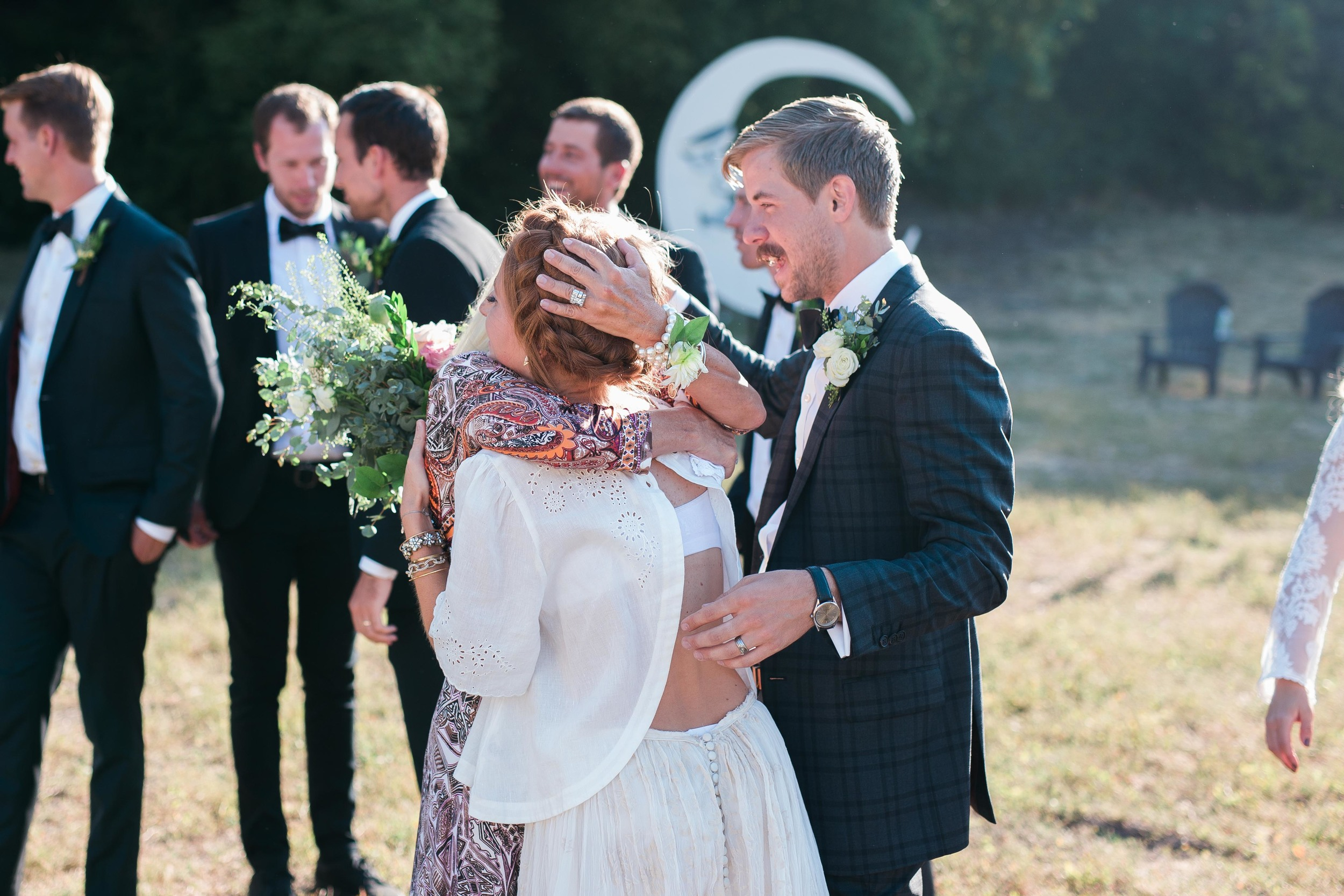Salt-Lake-City-Utah-Wedding-Photographer-20.jpg