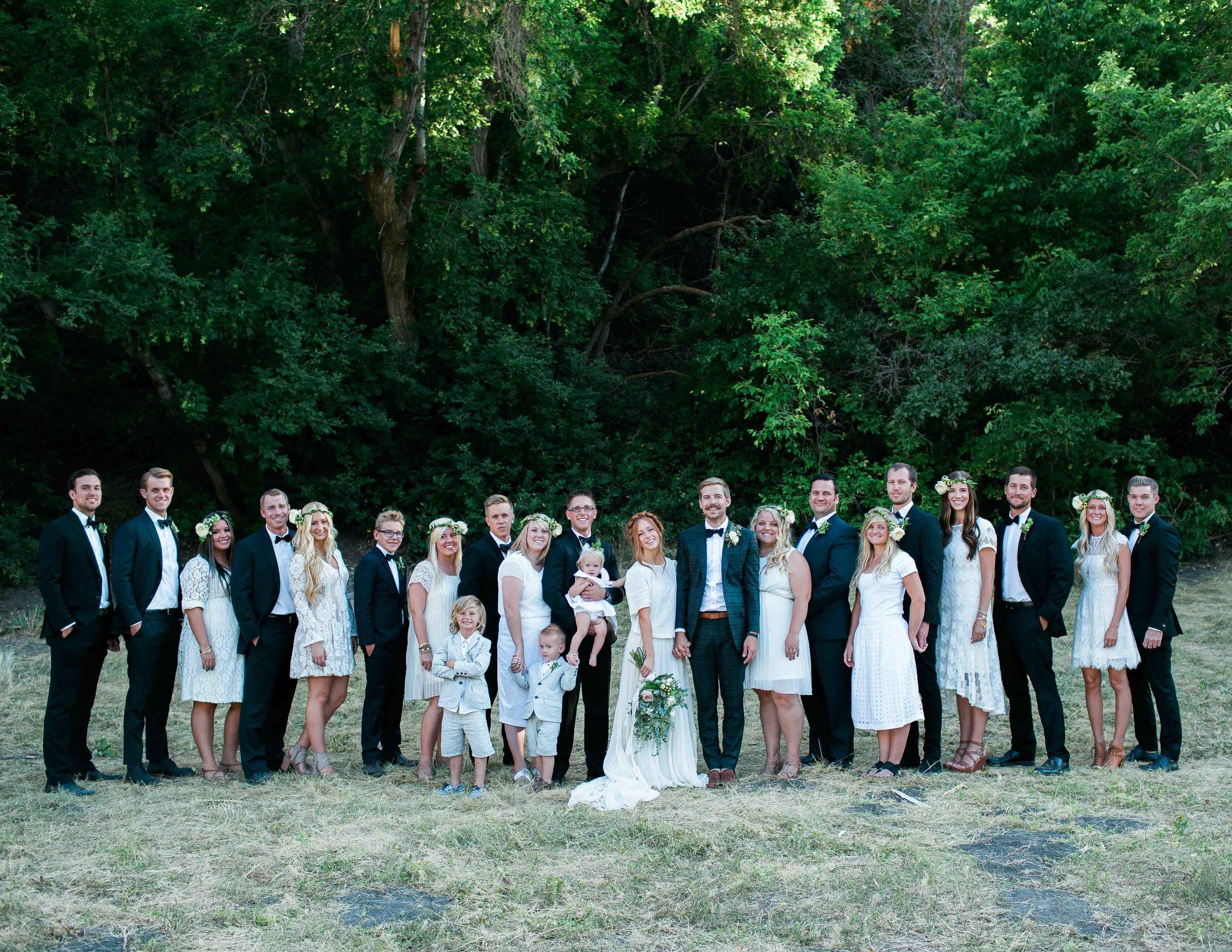 Salt-Lake-City-Utah-Wedding-Photographer-24.jpg