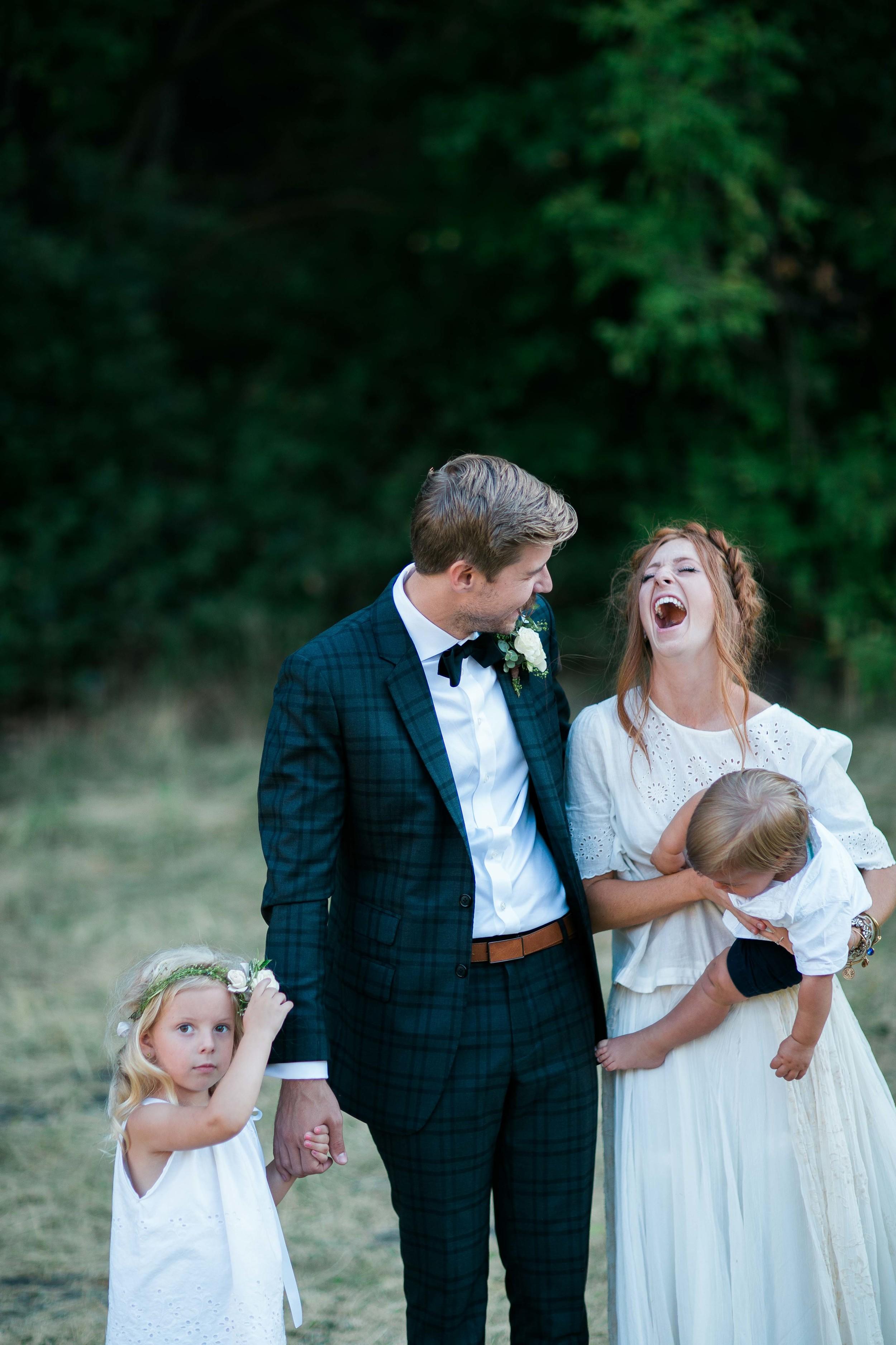 Salt-Lake-City-Utah-Wedding-Photographer-26.jpg