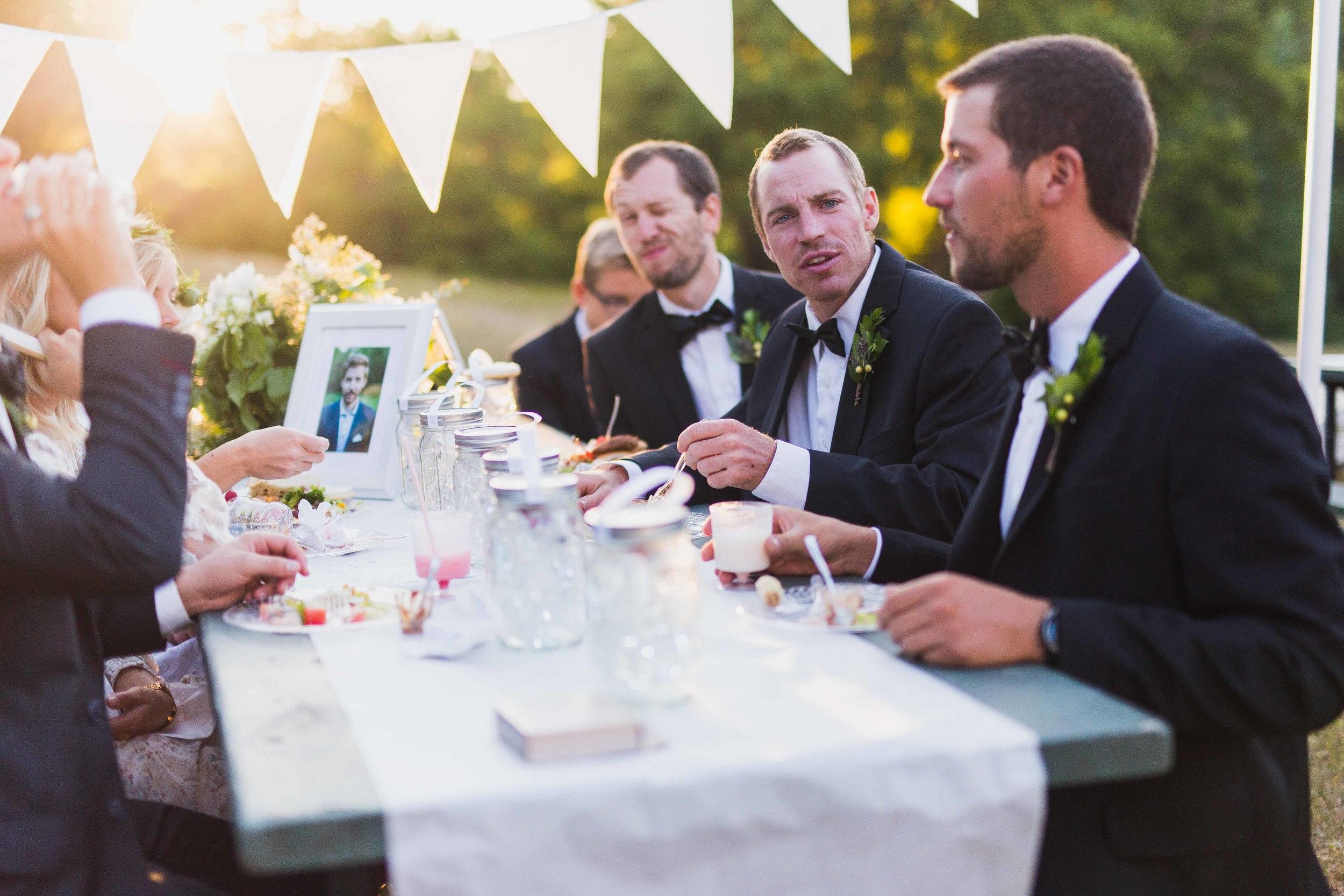 Salt-Lake-City-Utah-Wedding-Photographer-28.jpg